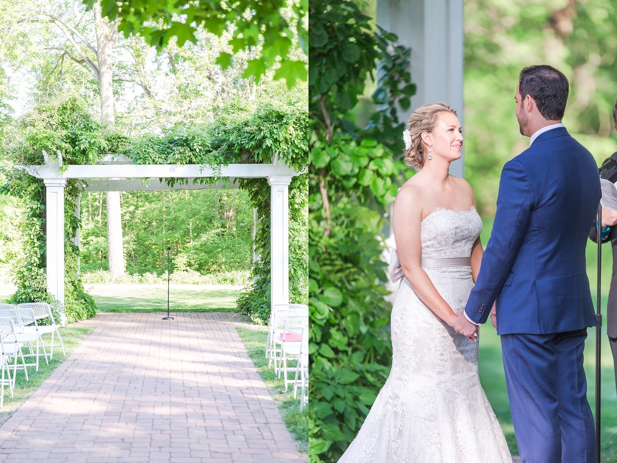 fun-candid-laid-back-wedding-photos-at-wellers-carriage-house-in-saline-michigan-and-at-the-eagle-crest-golf-resort-by-courtney-carolyn-photography_0066.jpg