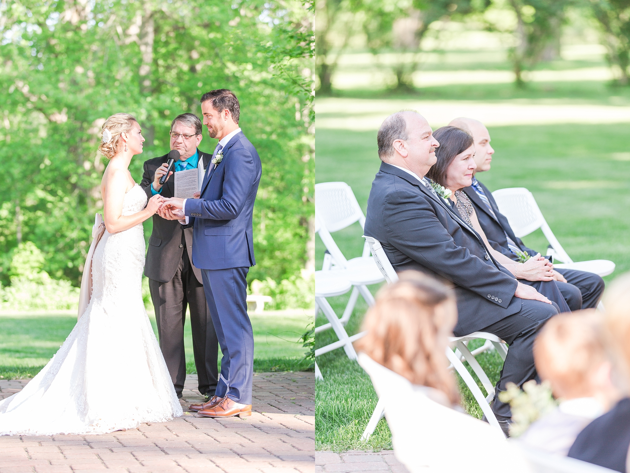 fun-candid-laid-back-wedding-photos-at-wellers-carriage-house-in-saline-michigan-and-at-the-eagle-crest-golf-resort-by-courtney-carolyn-photography_0068.jpg