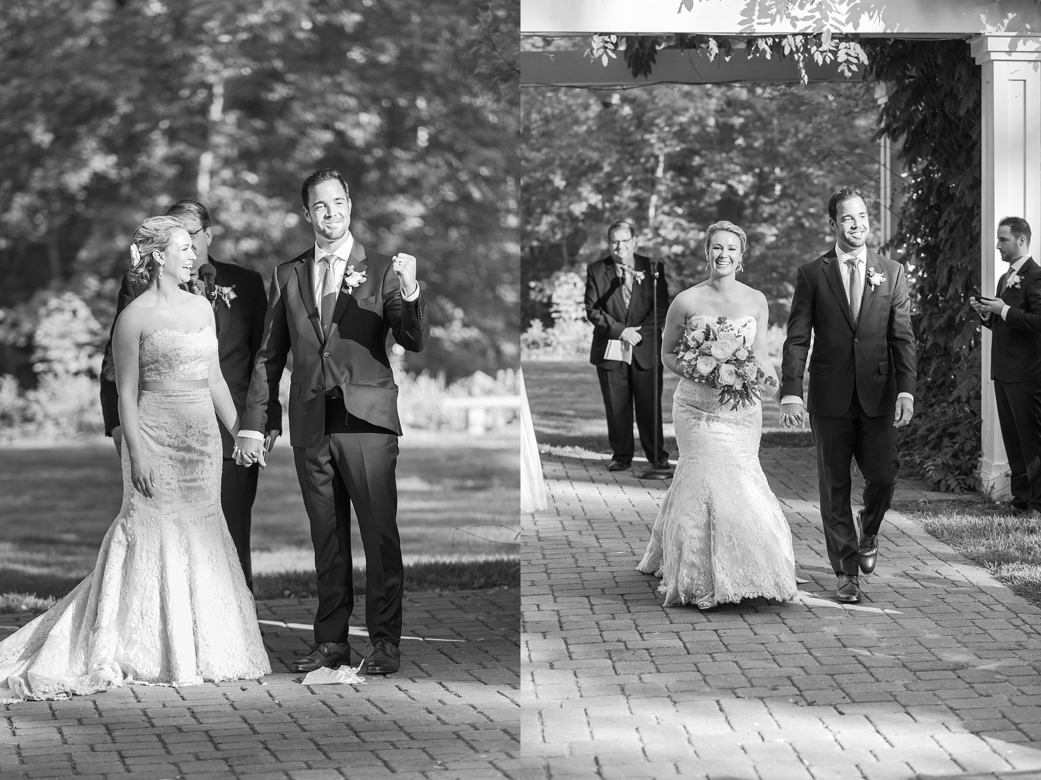 fun-candid-laid-back-wedding-photos-at-wellers-carriage-house-in-saline-michigan-and-at-the-eagle-crest-golf-resort-by-courtney-carolyn-photography_0074.jpg