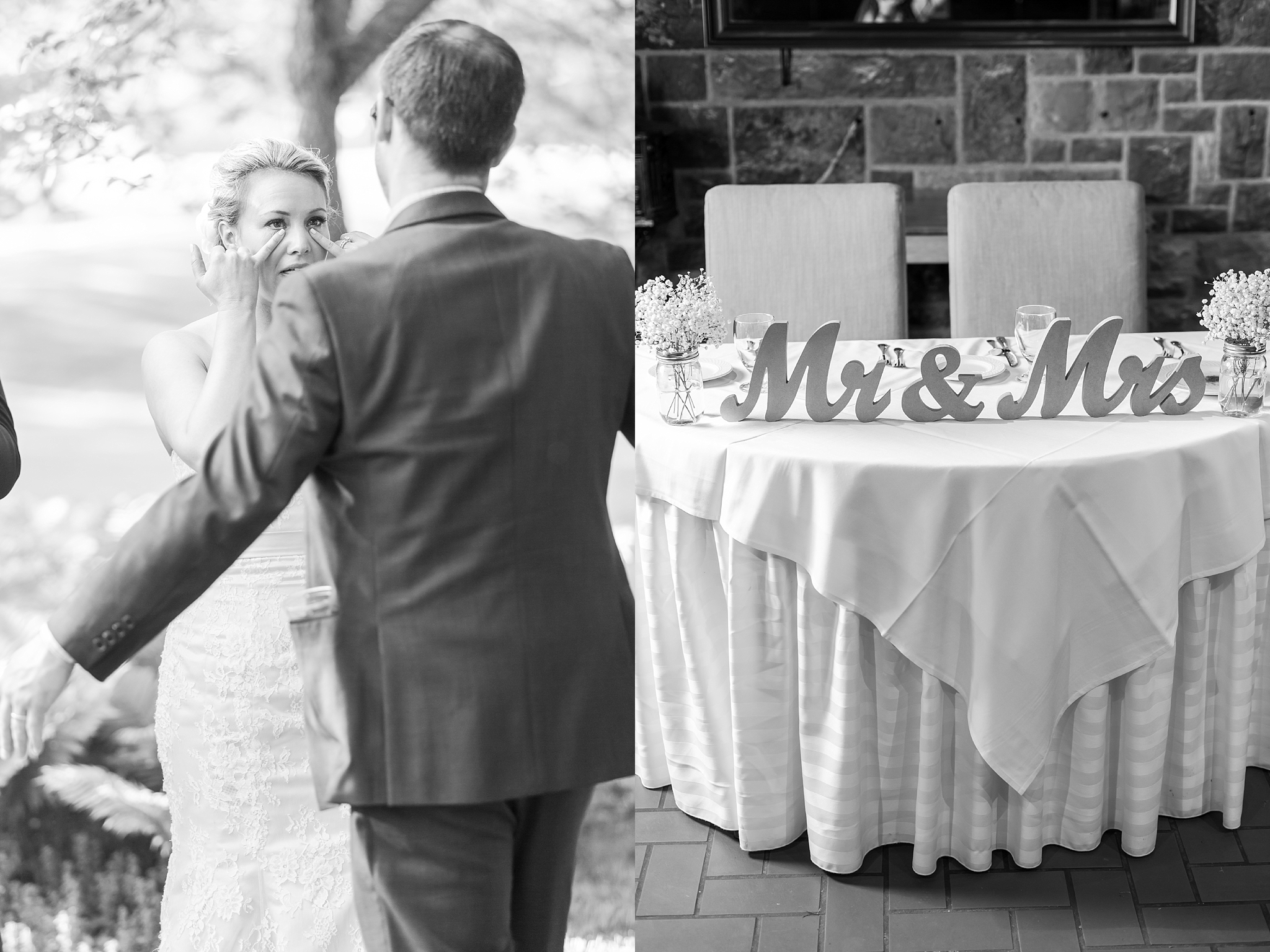 fun-candid-laid-back-wedding-photos-at-wellers-carriage-house-in-saline-michigan-and-at-the-eagle-crest-golf-resort-by-courtney-carolyn-photography_0078.jpg