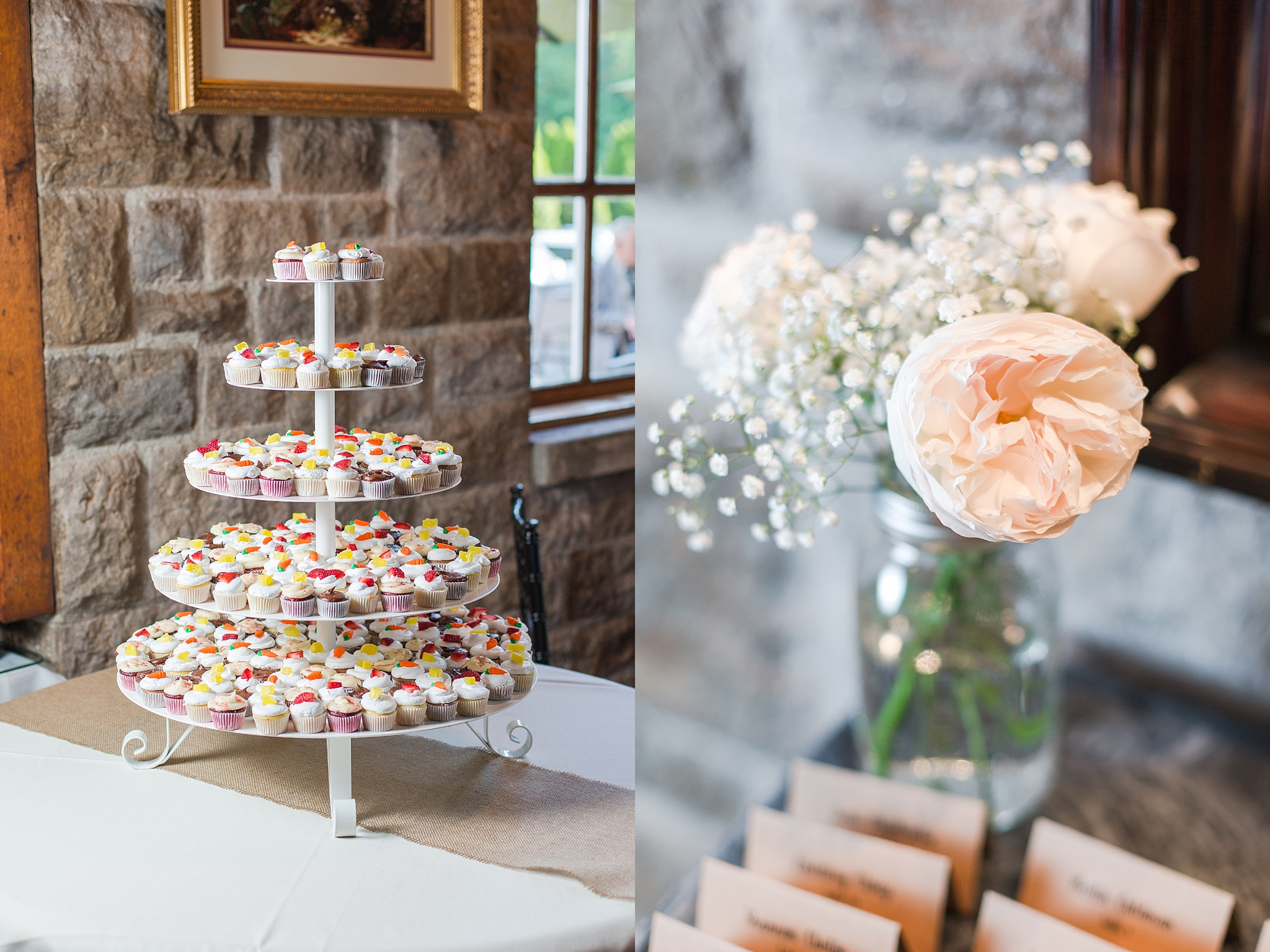 fun-candid-laid-back-wedding-photos-at-wellers-carriage-house-in-saline-michigan-and-at-the-eagle-crest-golf-resort-by-courtney-carolyn-photography_0080.jpg