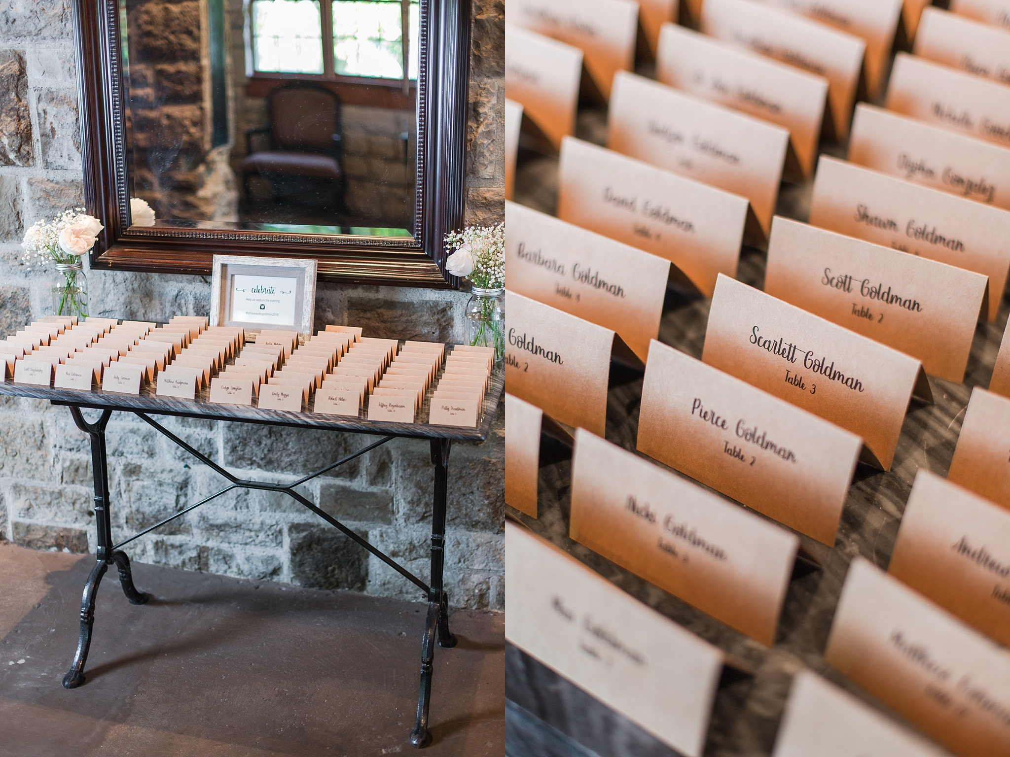 fun-candid-laid-back-wedding-photos-at-wellers-carriage-house-in-saline-michigan-and-at-the-eagle-crest-golf-resort-by-courtney-carolyn-photography_0084.jpg