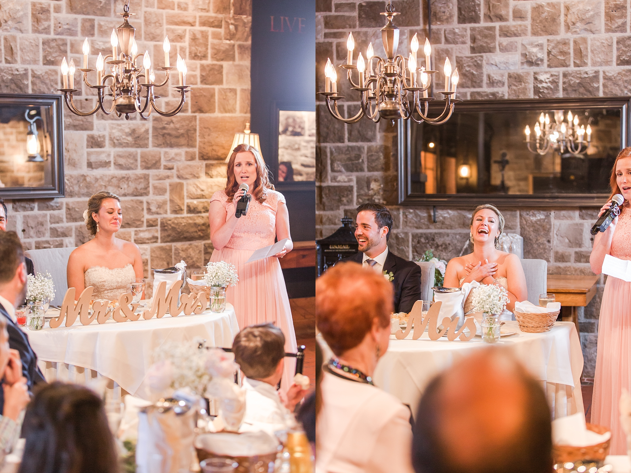 fun-candid-laid-back-wedding-photos-at-wellers-carriage-house-in-saline-michigan-and-at-the-eagle-crest-golf-resort-by-courtney-carolyn-photography_0086.jpg