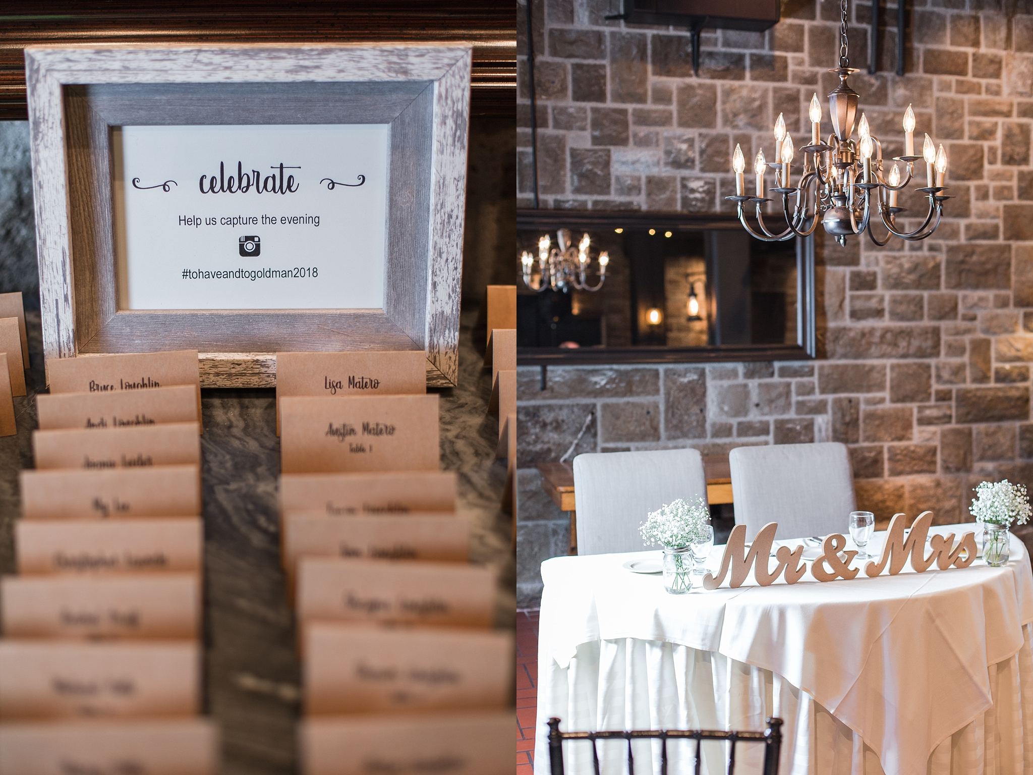 fun-candid-laid-back-wedding-photos-at-wellers-carriage-house-in-saline-michigan-and-at-the-eagle-crest-golf-resort-by-courtney-carolyn-photography_0088.jpg