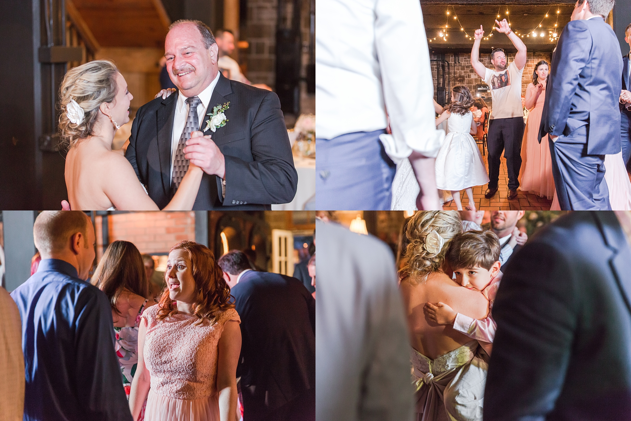 fun-candid-laid-back-wedding-photos-at-wellers-carriage-house-in-saline-michigan-and-at-the-eagle-crest-golf-resort-by-courtney-carolyn-photography_0092.jpg