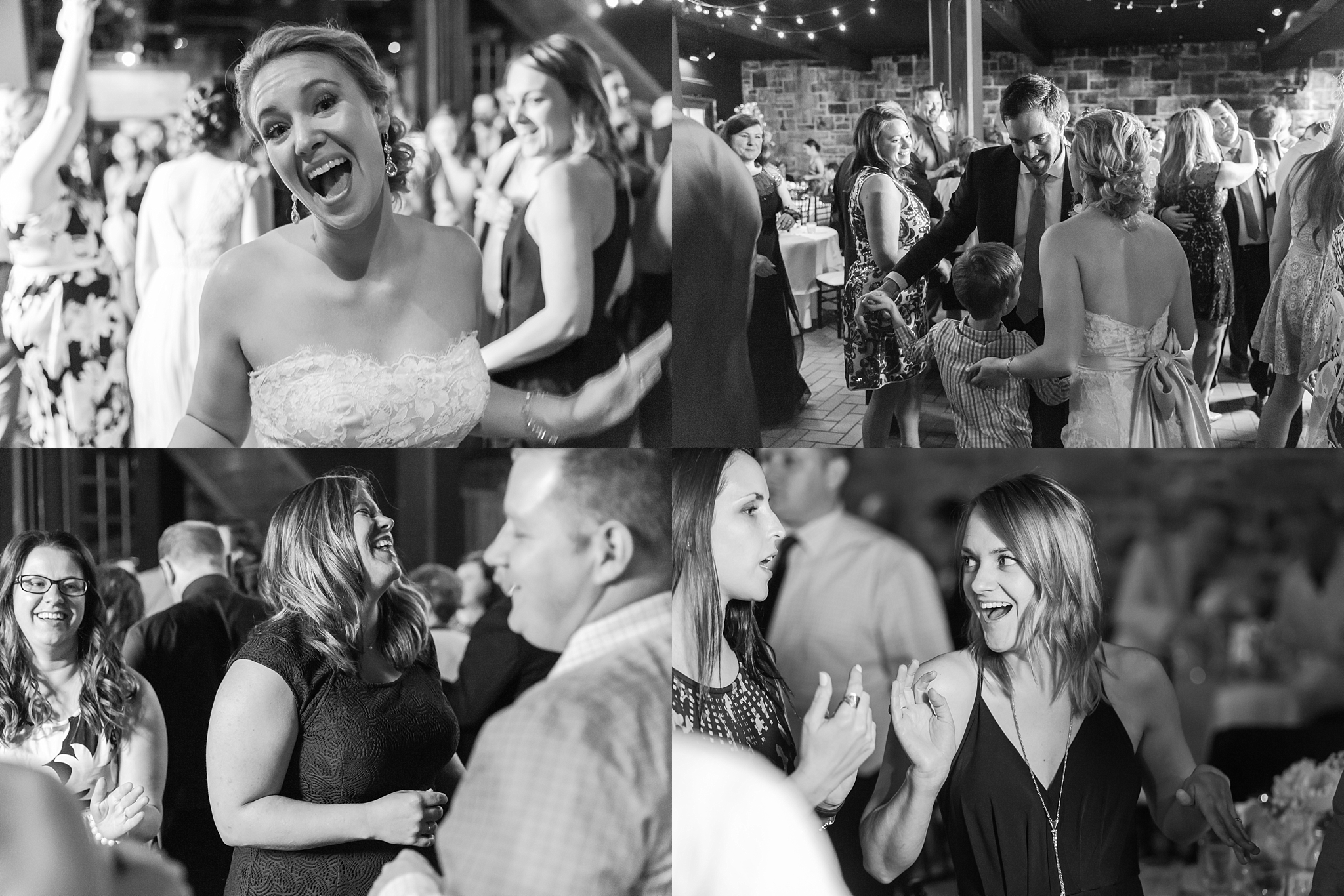 fun-candid-laid-back-wedding-photos-at-wellers-carriage-house-in-saline-michigan-and-at-the-eagle-crest-golf-resort-by-courtney-carolyn-photography_0096.jpg