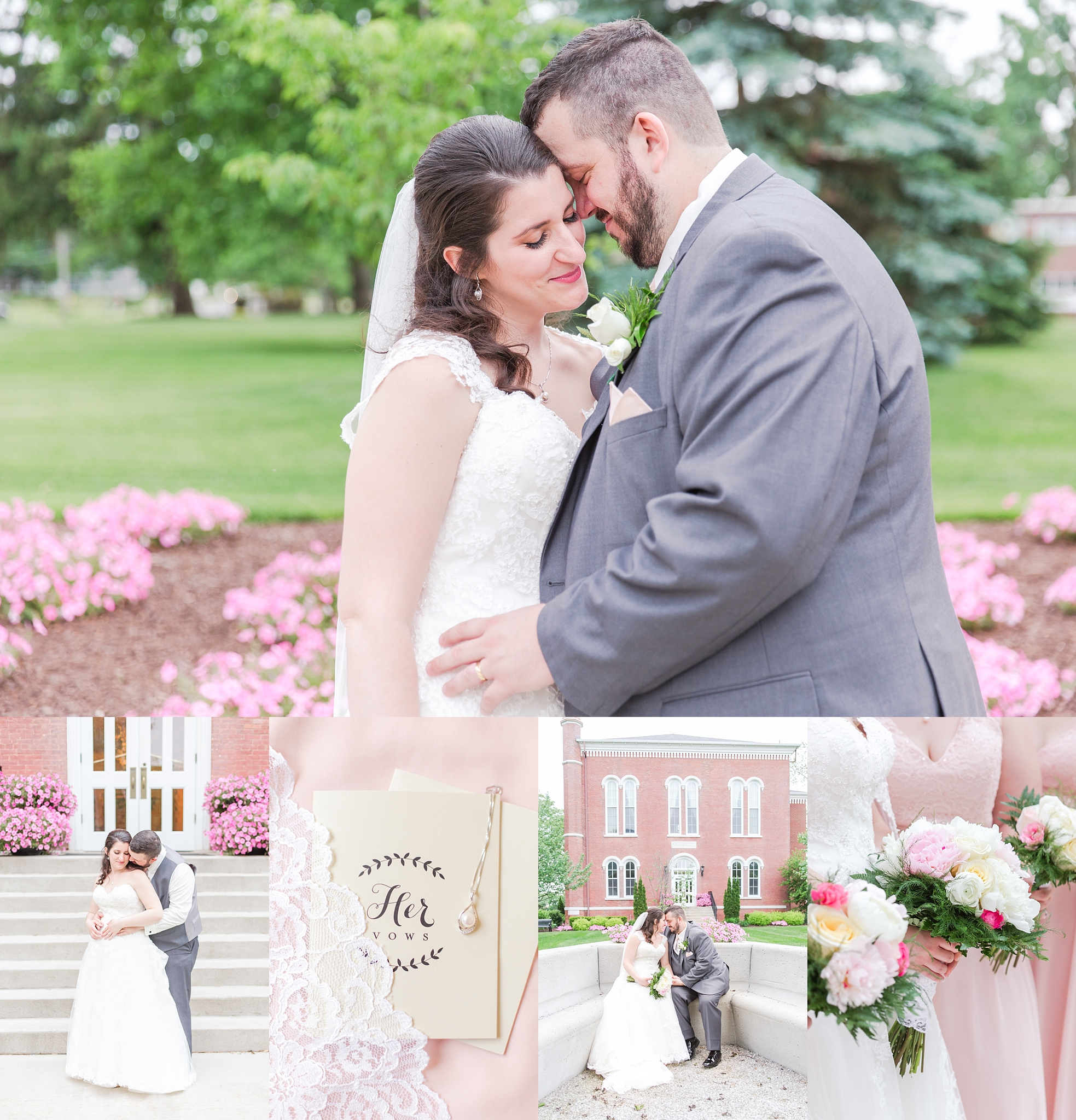 emotional-laid-back-romantic-wedding-photos-at-adrian-college-herrick-chapel-in-adrian-michigan-by-courtney-carolyn-photography_0089.jpg
