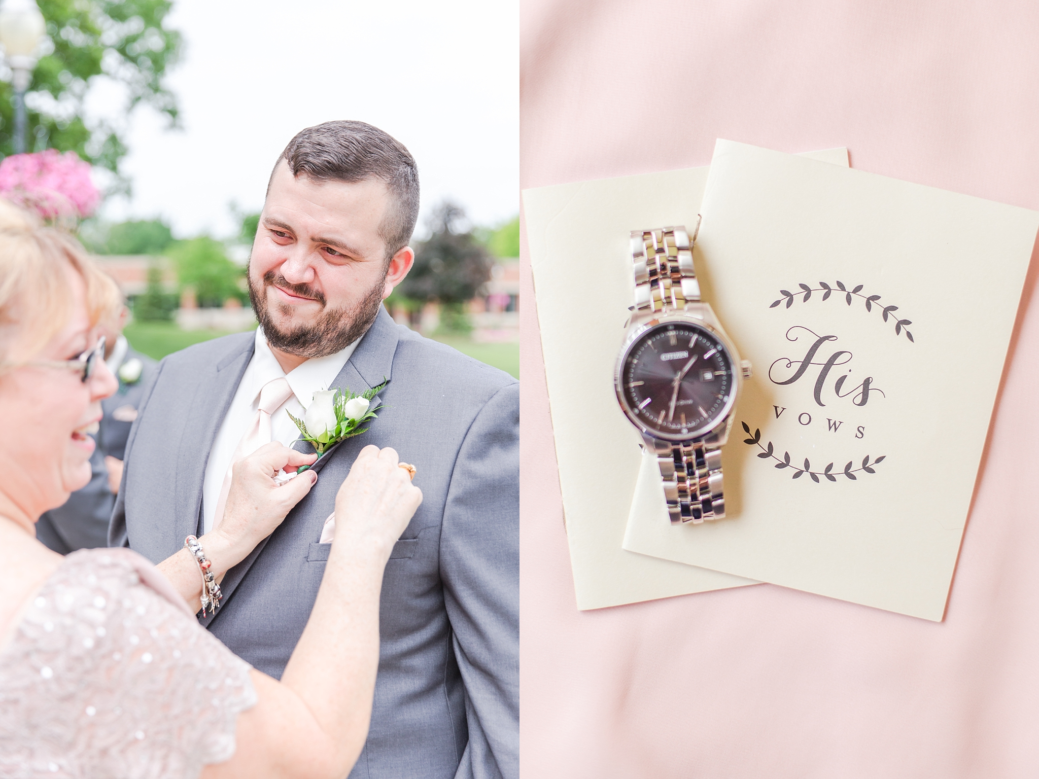 emotional-laid-back-romantic-wedding-photos-at-adrian-college-herrick-chapel-in-adrian-michigan-by-courtney-carolyn-photography_0009.jpg
