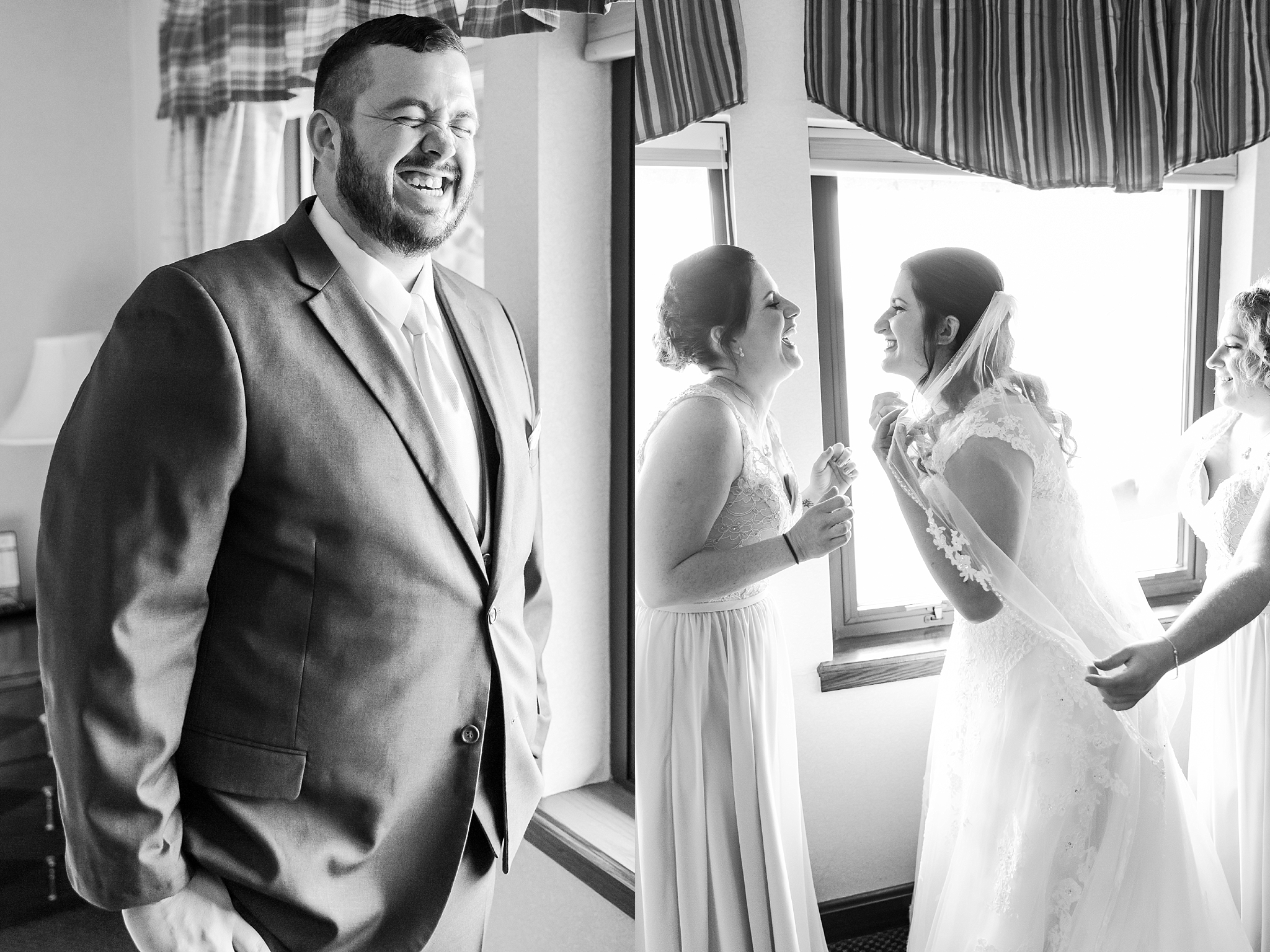 emotional-laid-back-romantic-wedding-photos-at-adrian-college-herrick-chapel-in-adrian-michigan-by-courtney-carolyn-photography_0011.jpg