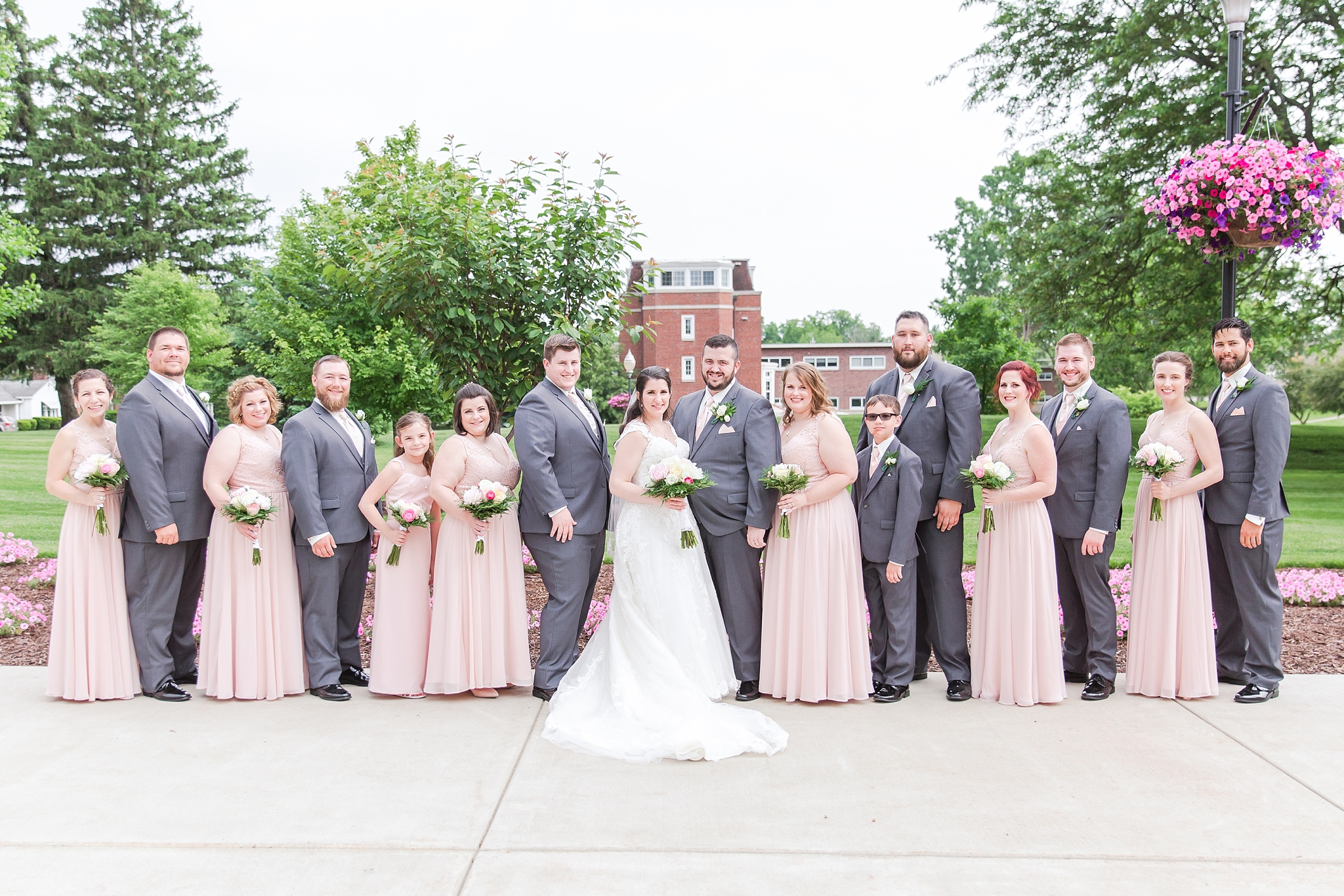 emotional-laid-back-romantic-wedding-photos-at-adrian-college-herrick-chapel-in-adrian-michigan-by-courtney-carolyn-photography_0039.jpg