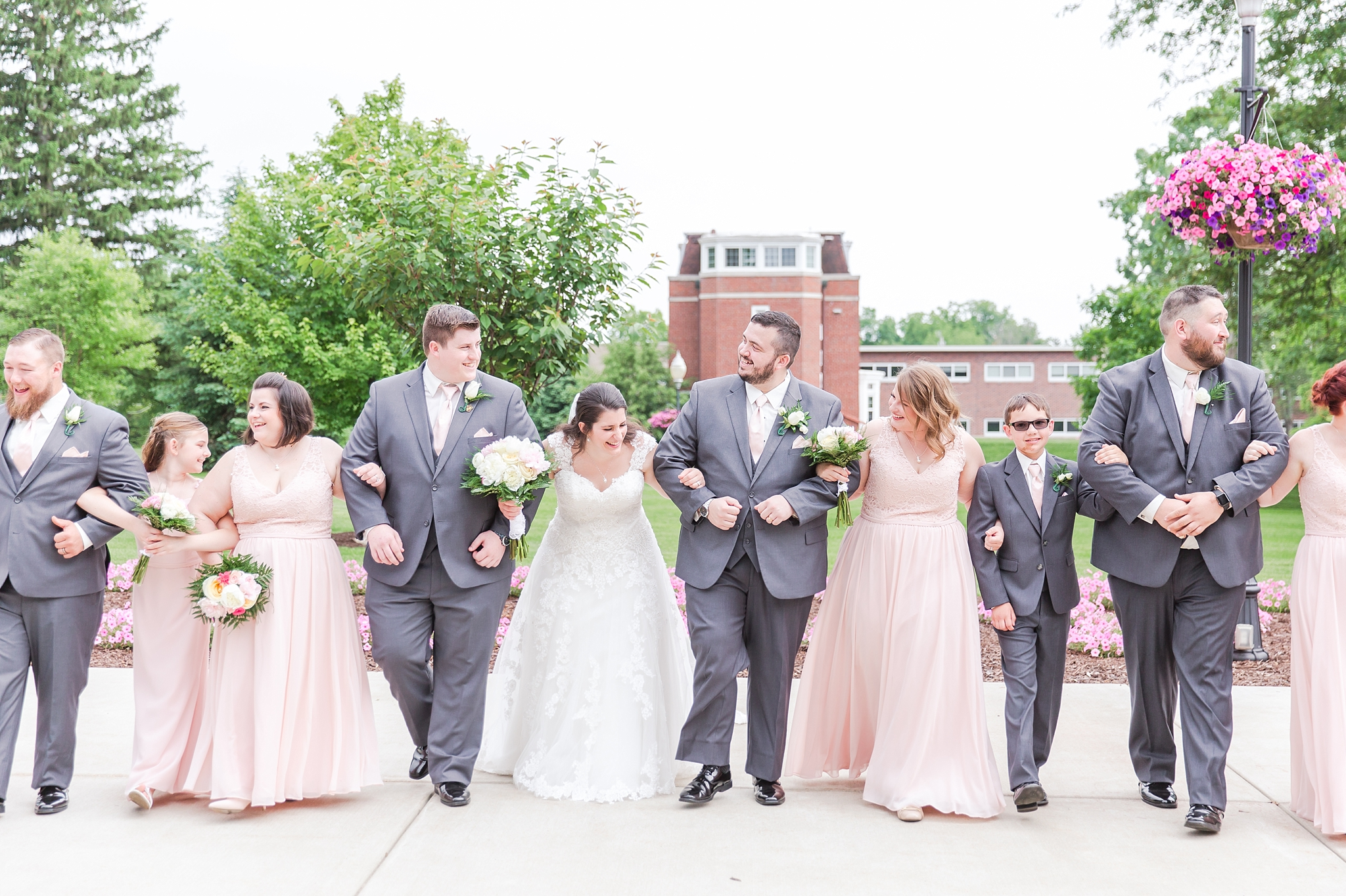 emotional-laid-back-romantic-wedding-photos-at-adrian-college-herrick-chapel-in-adrian-michigan-by-courtney-carolyn-photography_0041.jpg