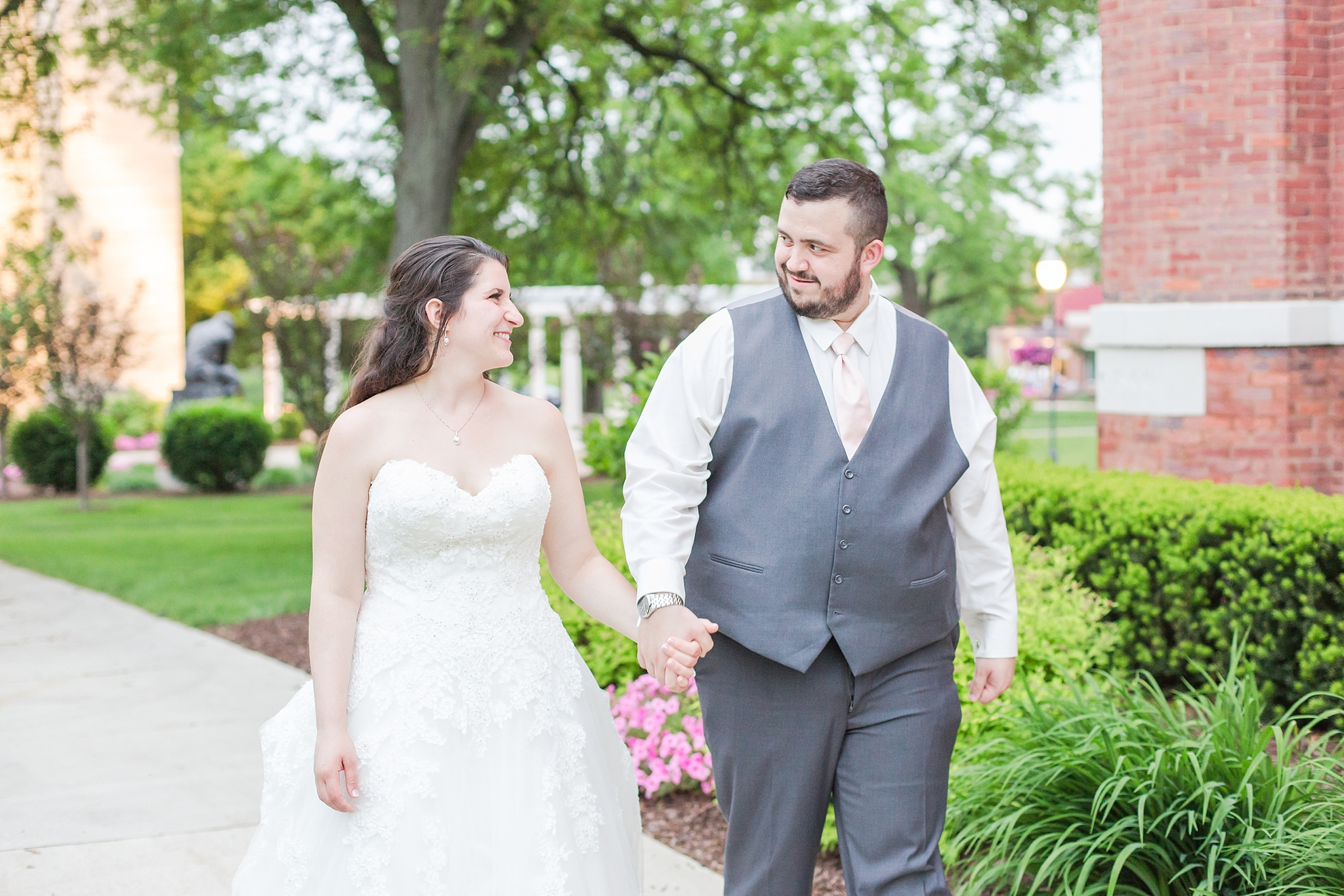 emotional-laid-back-romantic-wedding-photos-at-adrian-college-herrick-chapel-in-adrian-michigan-by-courtney-carolyn-photography_0045.jpg