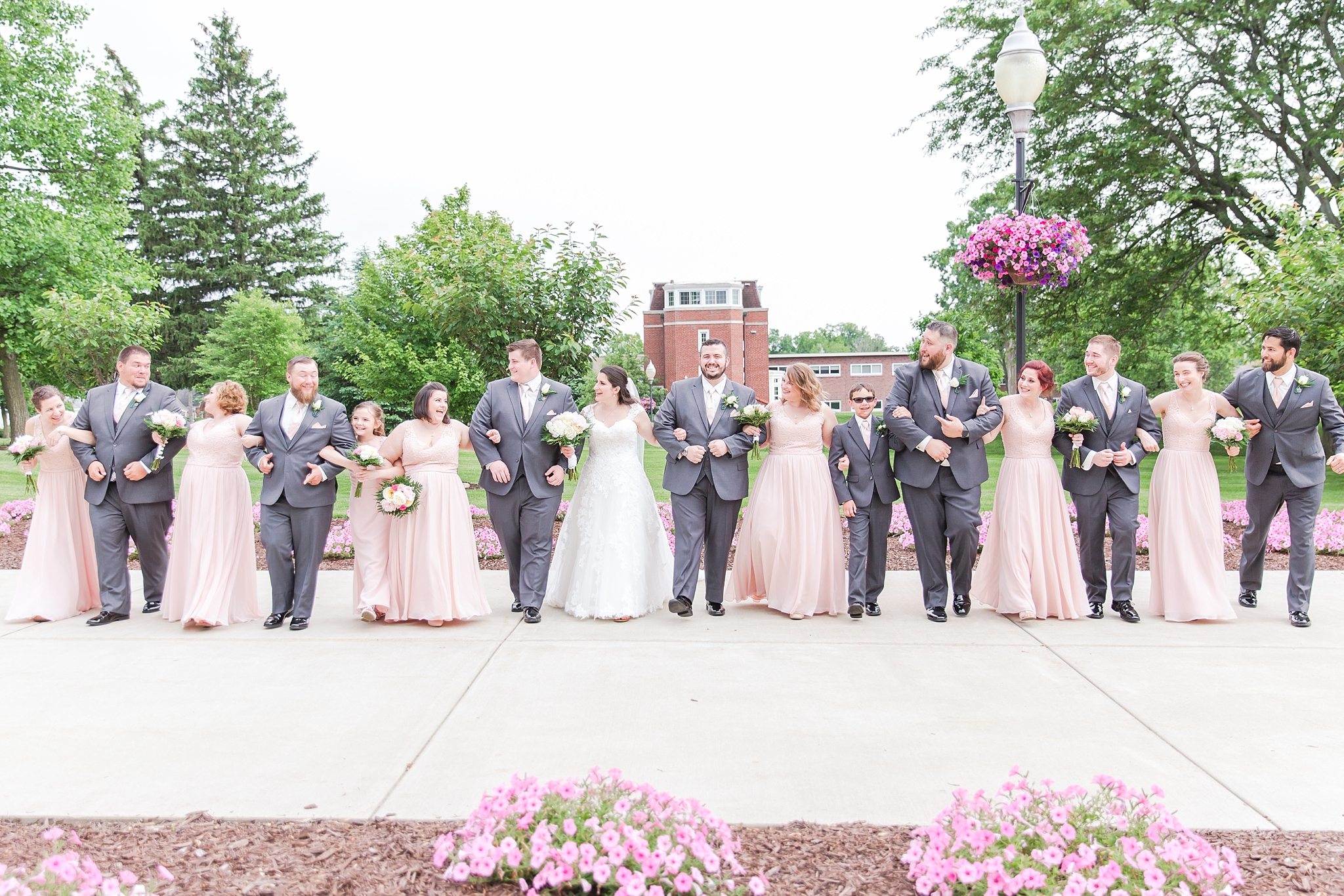 emotional-laid-back-romantic-wedding-photos-at-adrian-college-herrick-chapel-in-adrian-michigan-by-courtney-carolyn-photography_0047.jpg
