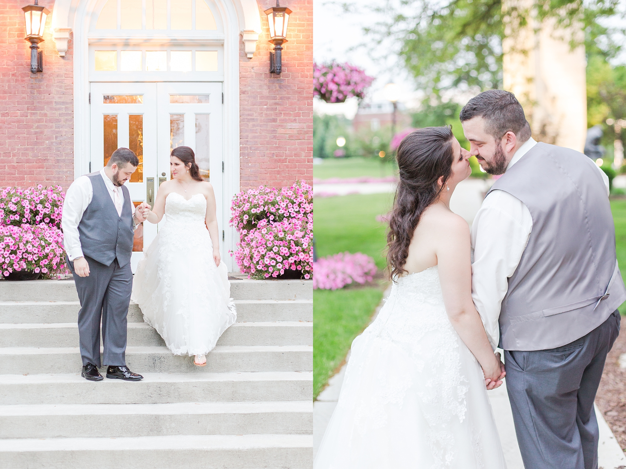 emotional-laid-back-romantic-wedding-photos-at-adrian-college-herrick-chapel-in-adrian-michigan-by-courtney-carolyn-photography_0057.jpg