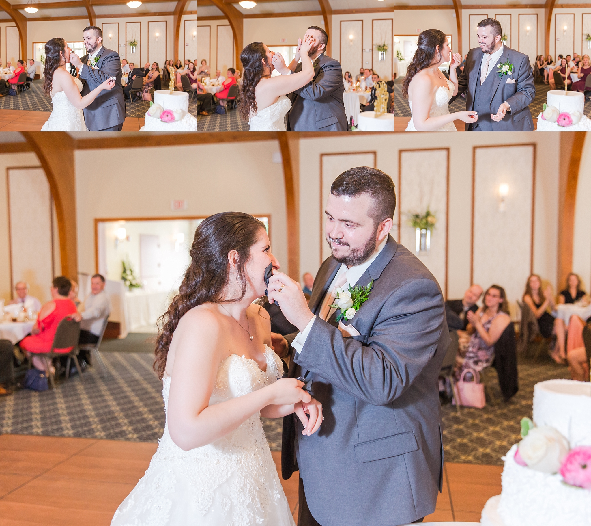 emotional-laid-back-romantic-wedding-photos-at-adrian-college-herrick-chapel-in-adrian-michigan-by-courtney-carolyn-photography_0061.jpg