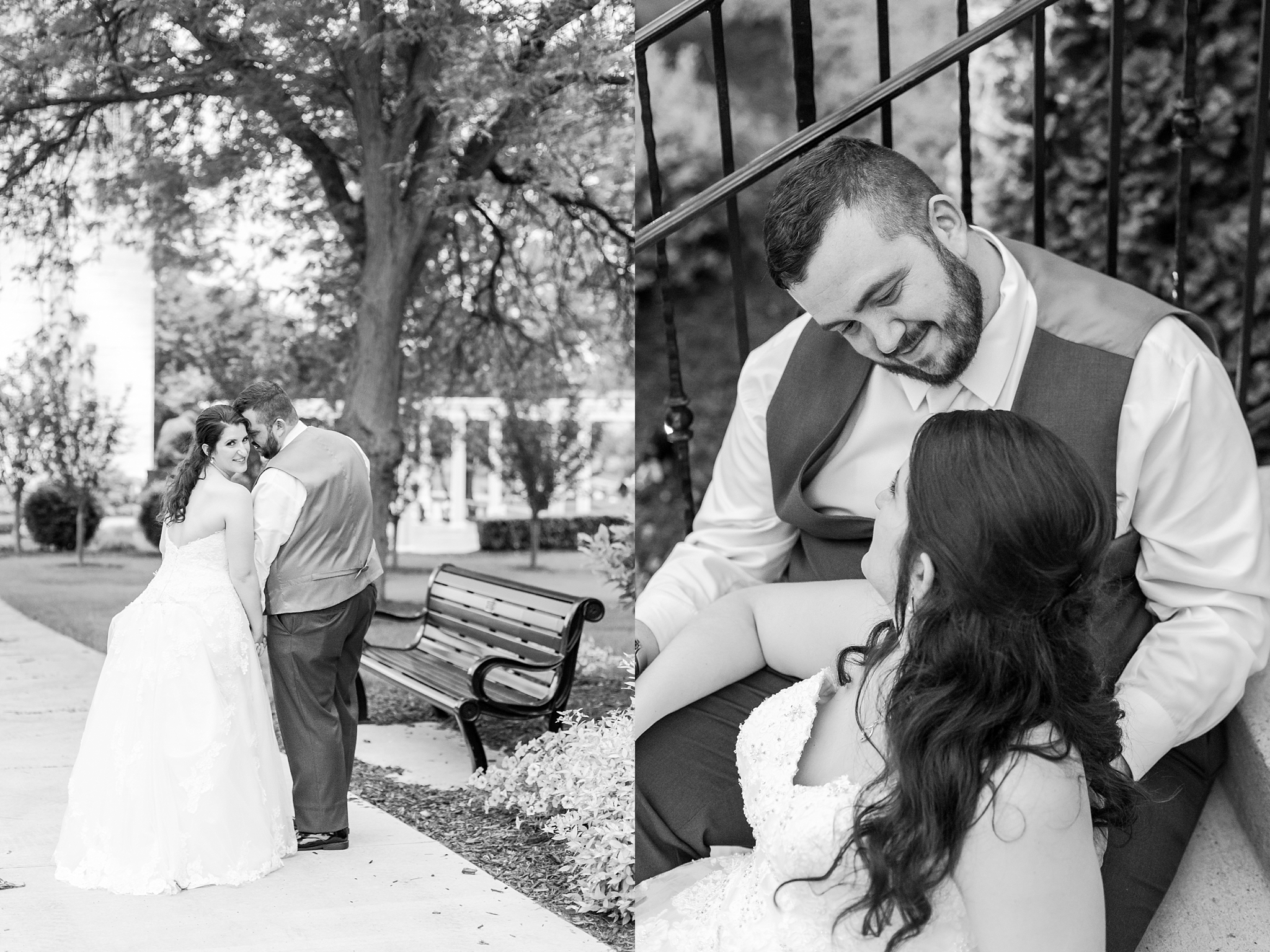 emotional-laid-back-romantic-wedding-photos-at-adrian-college-herrick-chapel-in-adrian-michigan-by-courtney-carolyn-photography_0083.jpg