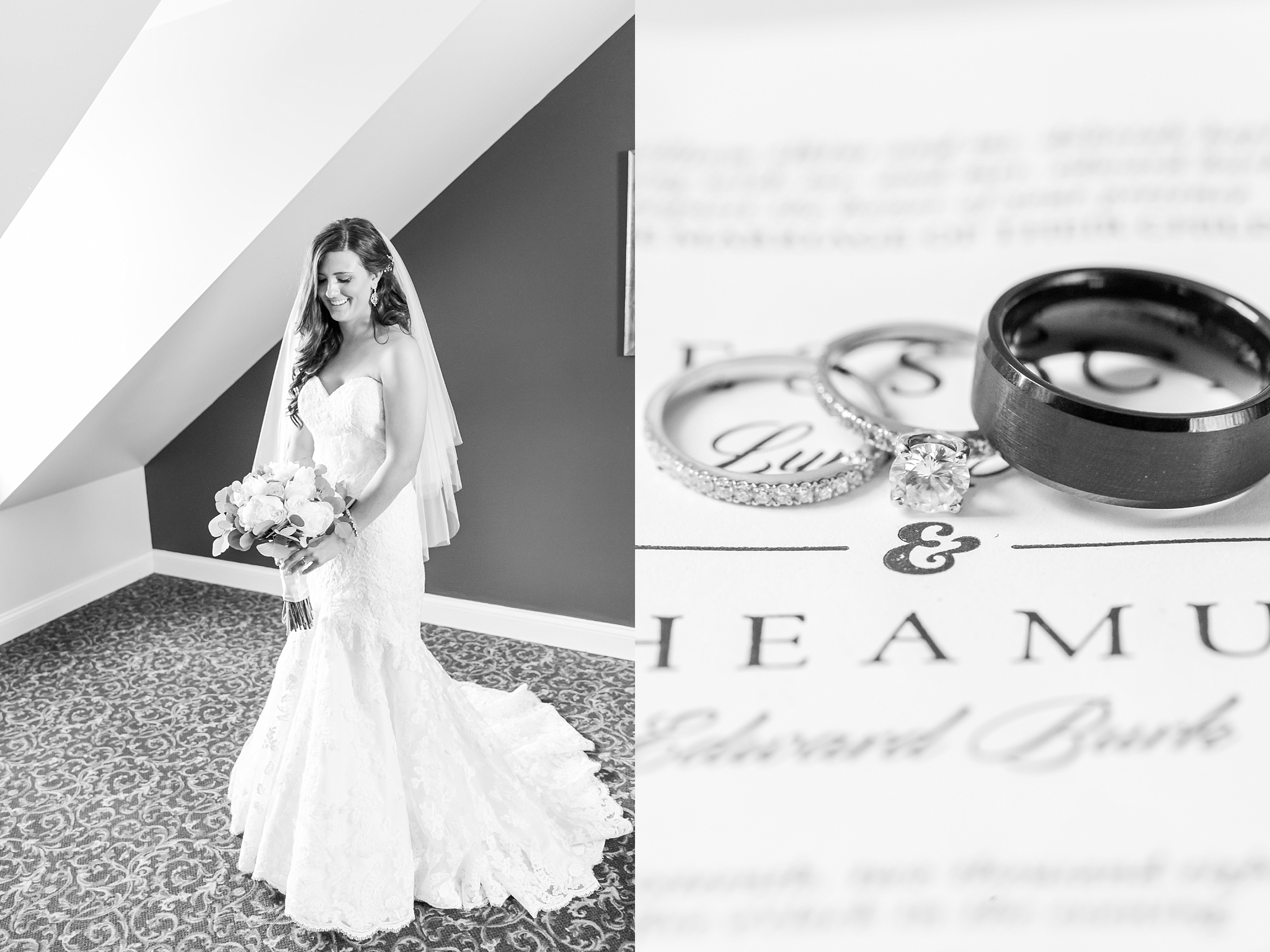 candid-timeless-wedding-photos-at-the-captains-club-in-grand-blanc-michigan-by-courtney-carolyn-photography_0020.jpg