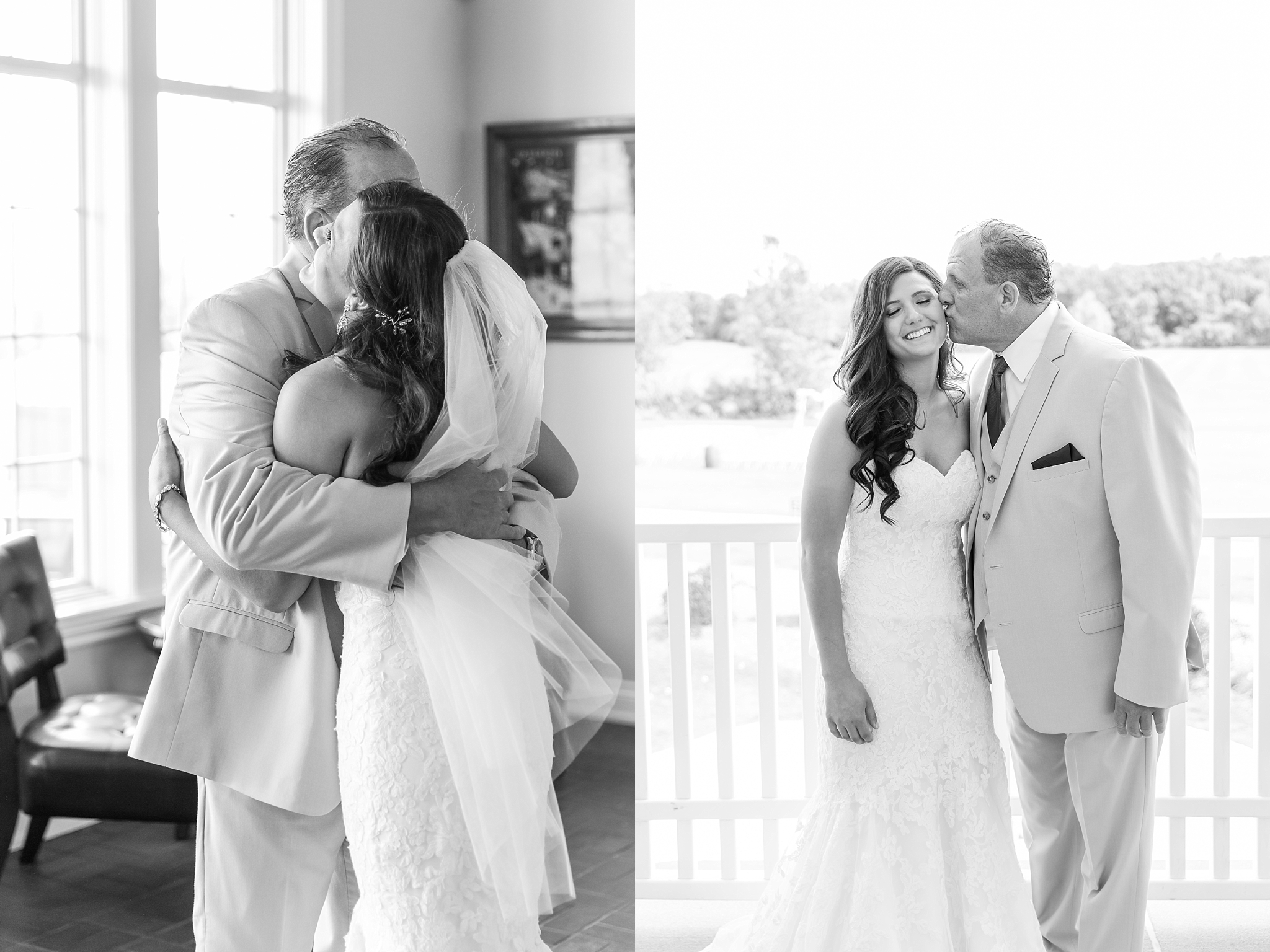 candid-timeless-wedding-photos-at-the-captains-club-in-grand-blanc-michigan-by-courtney-carolyn-photography_0027.jpg