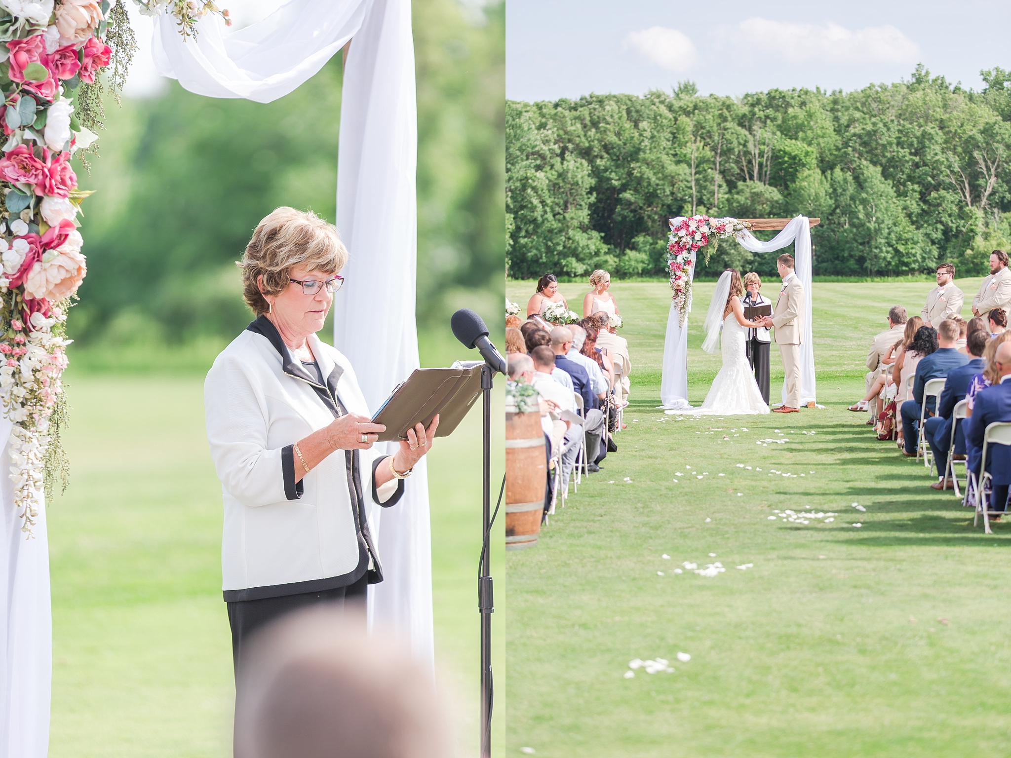 candid-timeless-wedding-photos-at-the-captains-club-in-grand-blanc-michigan-by-courtney-carolyn-photography_0041.jpg