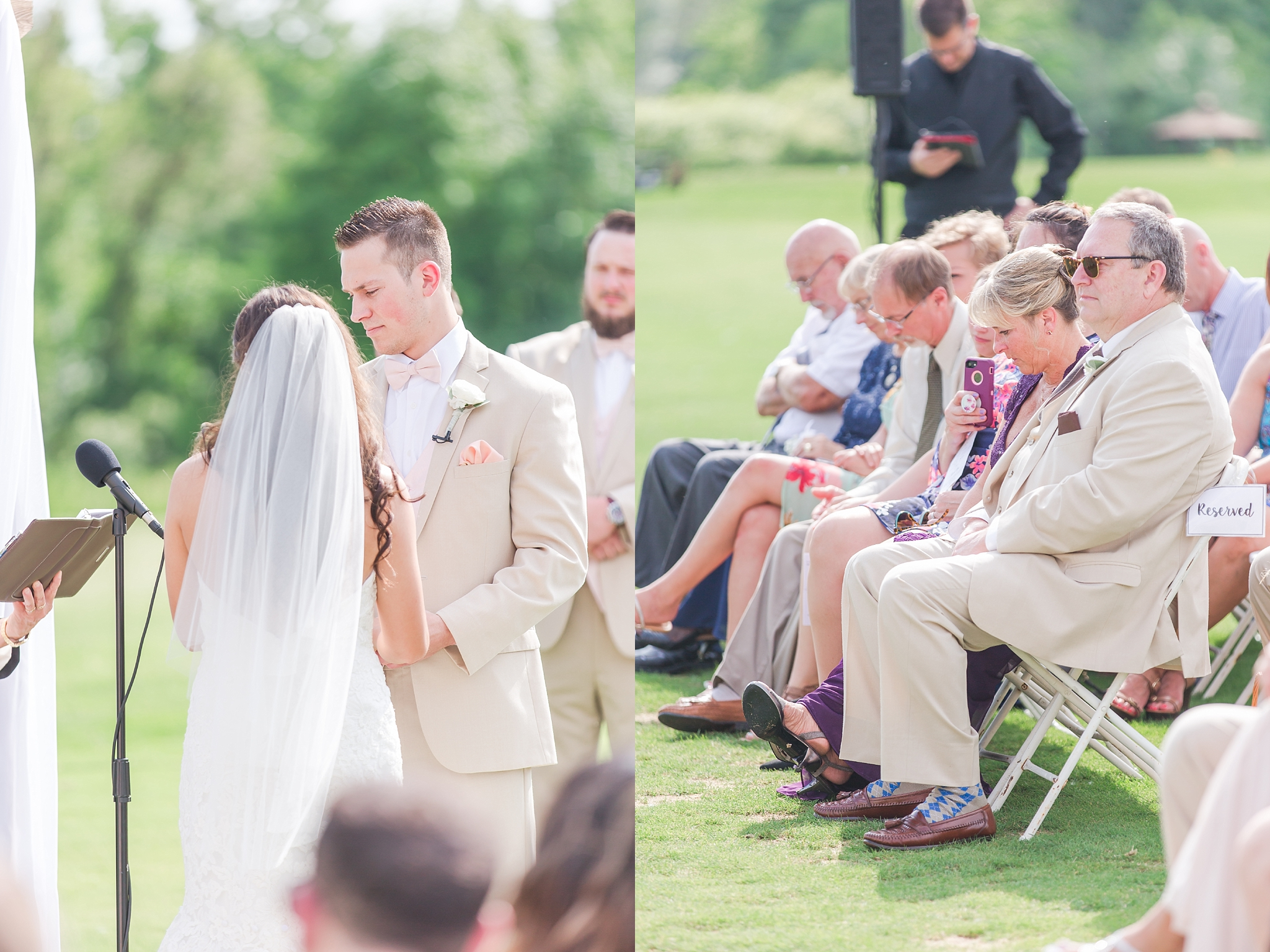 candid-timeless-wedding-photos-at-the-captains-club-in-grand-blanc-michigan-by-courtney-carolyn-photography_0043.jpg