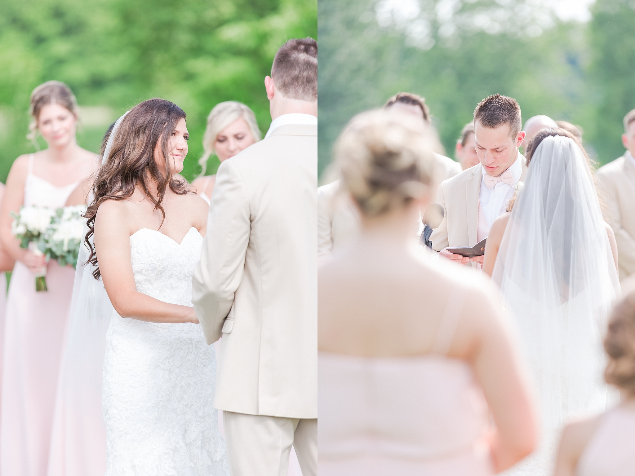 candid-timeless-wedding-photos-at-the-captains-club-in-grand-blanc-michigan-by-courtney-carolyn-photography_0045.jpg