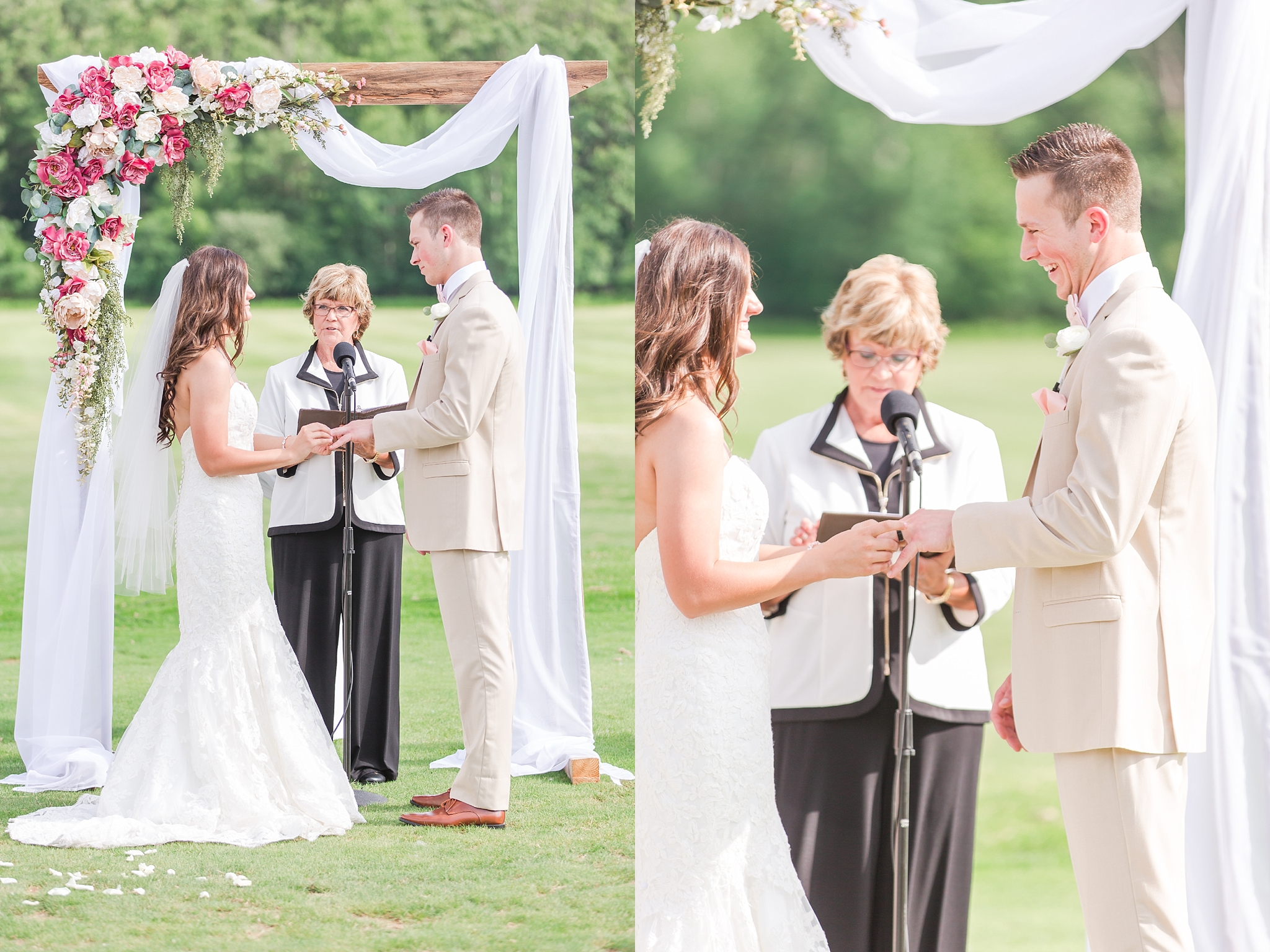 candid-timeless-wedding-photos-at-the-captains-club-in-grand-blanc-michigan-by-courtney-carolyn-photography_0049.jpg