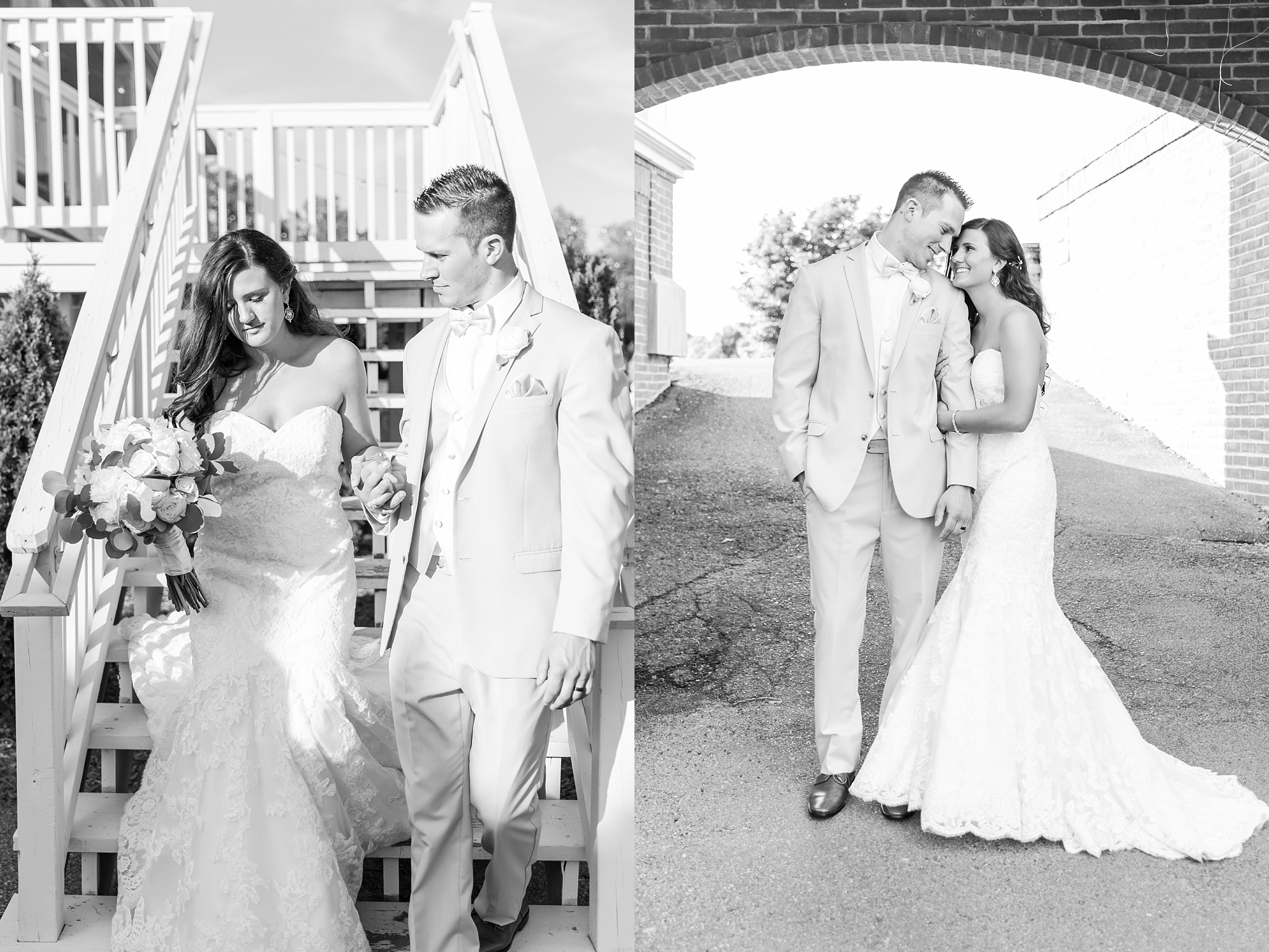 candid-timeless-wedding-photos-at-the-captains-club-in-grand-blanc-michigan-by-courtney-carolyn-photography_0056.jpg
