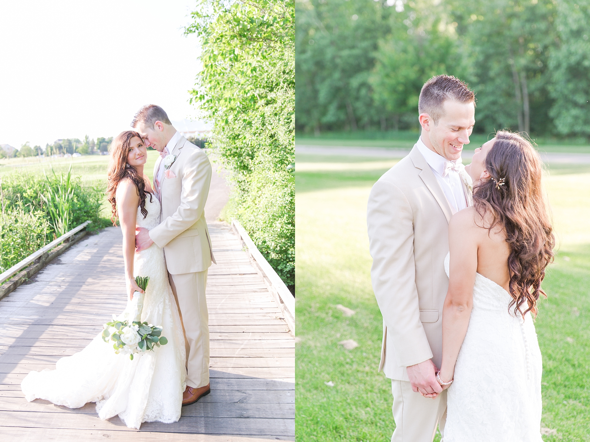 candid-timeless-wedding-photos-at-the-captains-club-in-grand-blanc-michigan-by-courtney-carolyn-photography_0058.jpg
