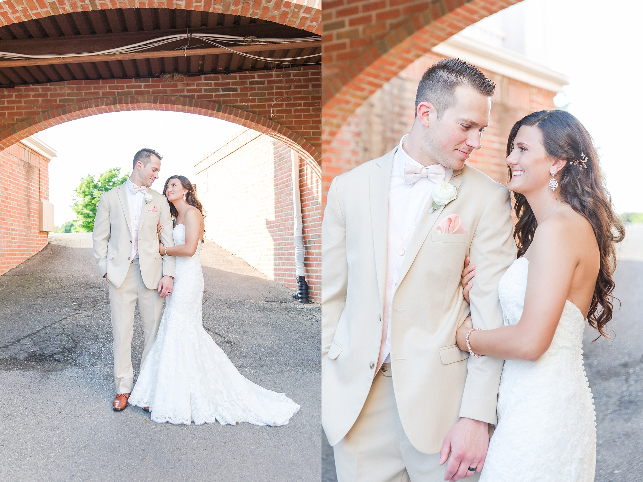 candid-timeless-wedding-photos-at-the-captains-club-in-grand-blanc-michigan-by-courtney-carolyn-photography_0063.jpg