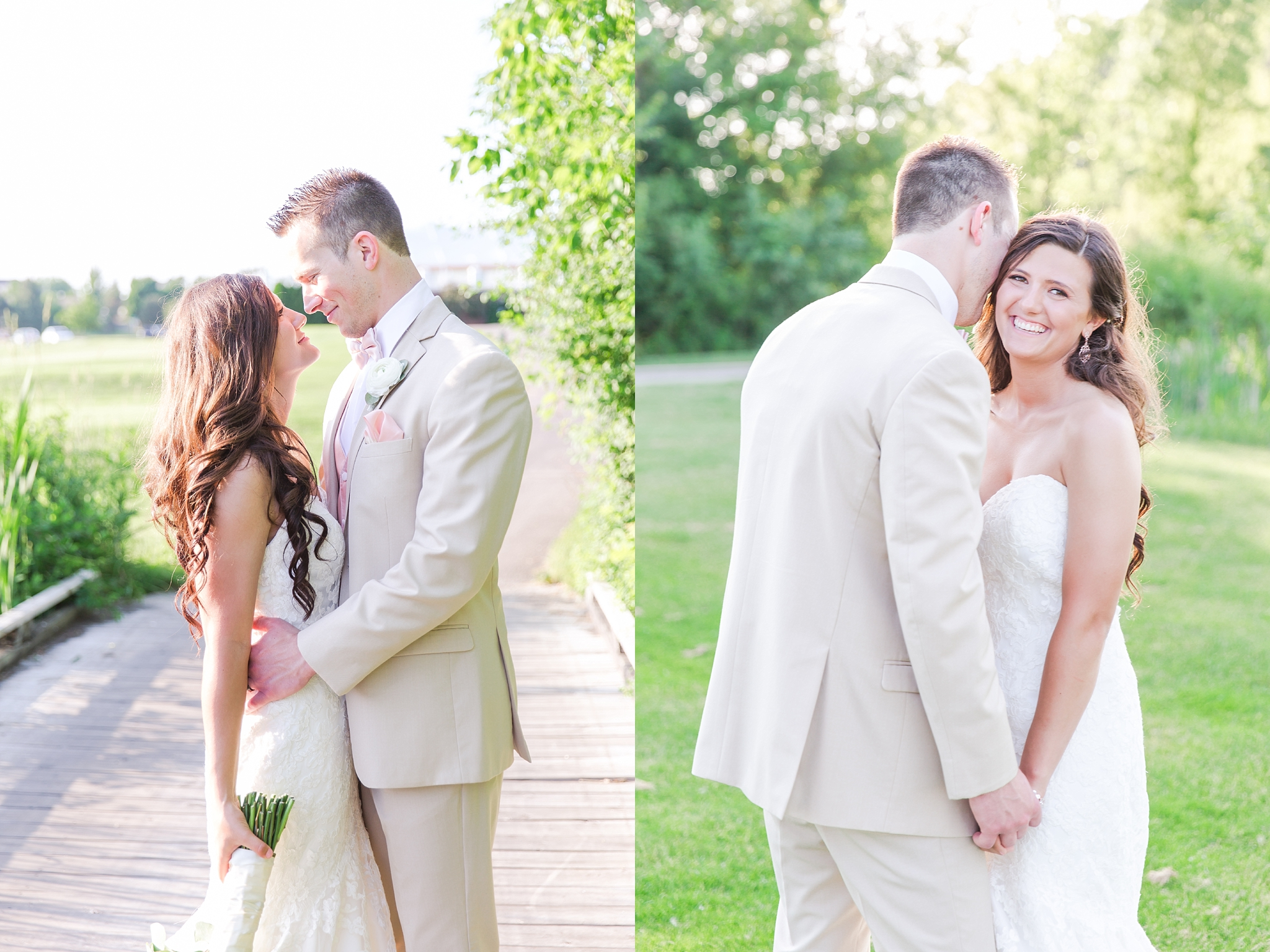 candid-timeless-wedding-photos-at-the-captains-club-in-grand-blanc-michigan-by-courtney-carolyn-photography_0065.jpg