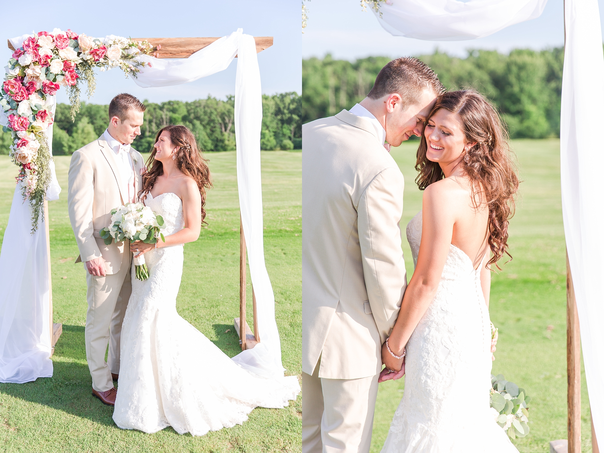 candid-timeless-wedding-photos-at-the-captains-club-in-grand-blanc-michigan-by-courtney-carolyn-photography_0067.jpg