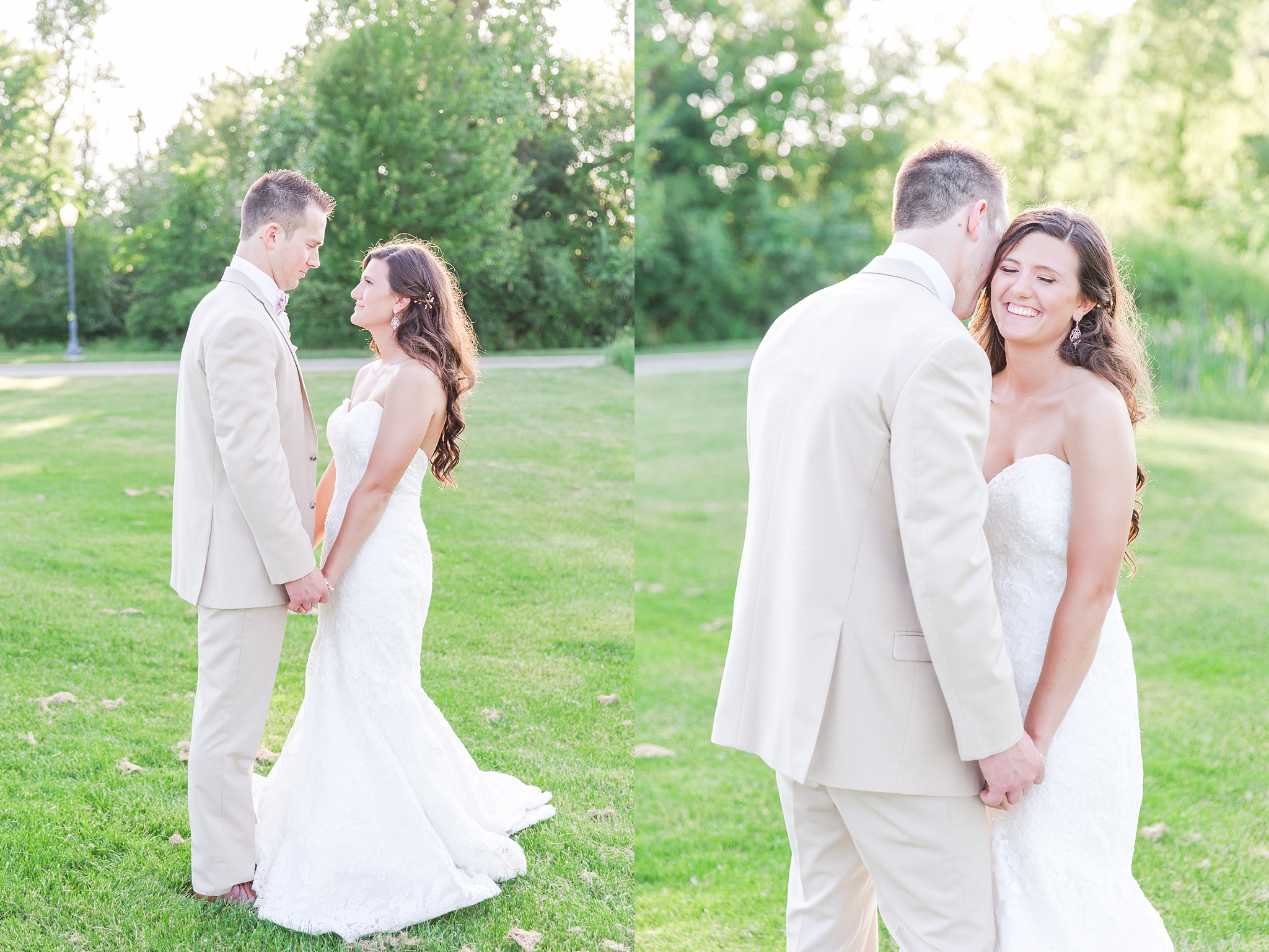 candid-timeless-wedding-photos-at-the-captains-club-in-grand-blanc-michigan-by-courtney-carolyn-photography_0070.jpg