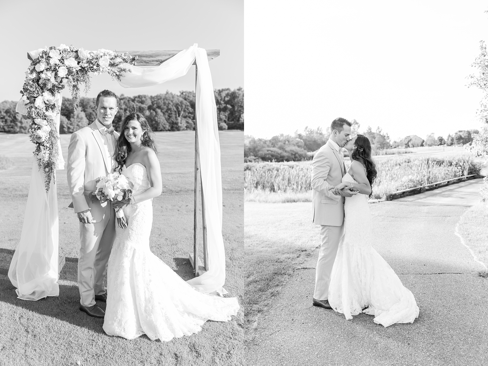 candid-timeless-wedding-photos-at-the-captains-club-in-grand-blanc-michigan-by-courtney-carolyn-photography_0073.jpg