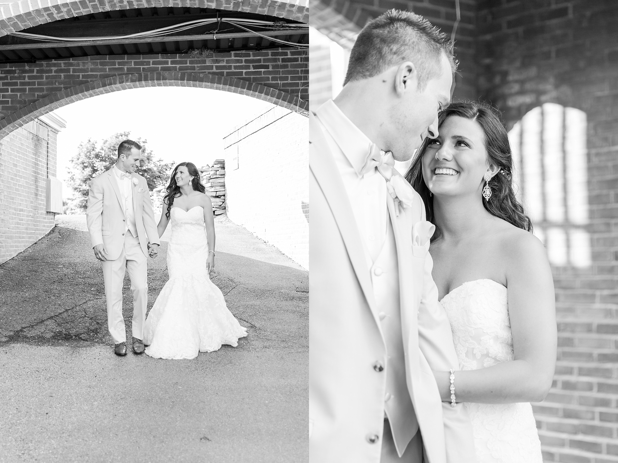 candid-timeless-wedding-photos-at-the-captains-club-in-grand-blanc-michigan-by-courtney-carolyn-photography_0075.jpg
