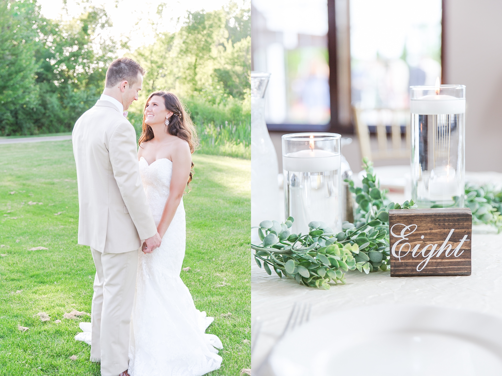 candid-timeless-wedding-photos-at-the-captains-club-in-grand-blanc-michigan-by-courtney-carolyn-photography_0080.jpg