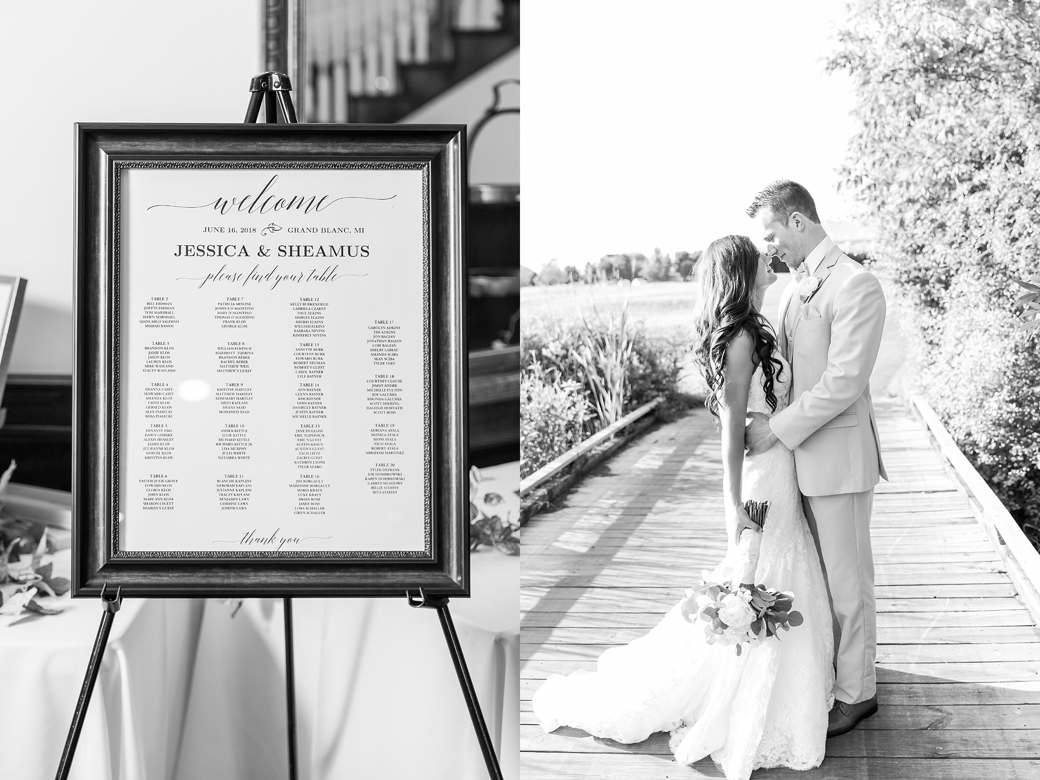candid-timeless-wedding-photos-at-the-captains-club-in-grand-blanc-michigan-by-courtney-carolyn-photography_0082.jpg