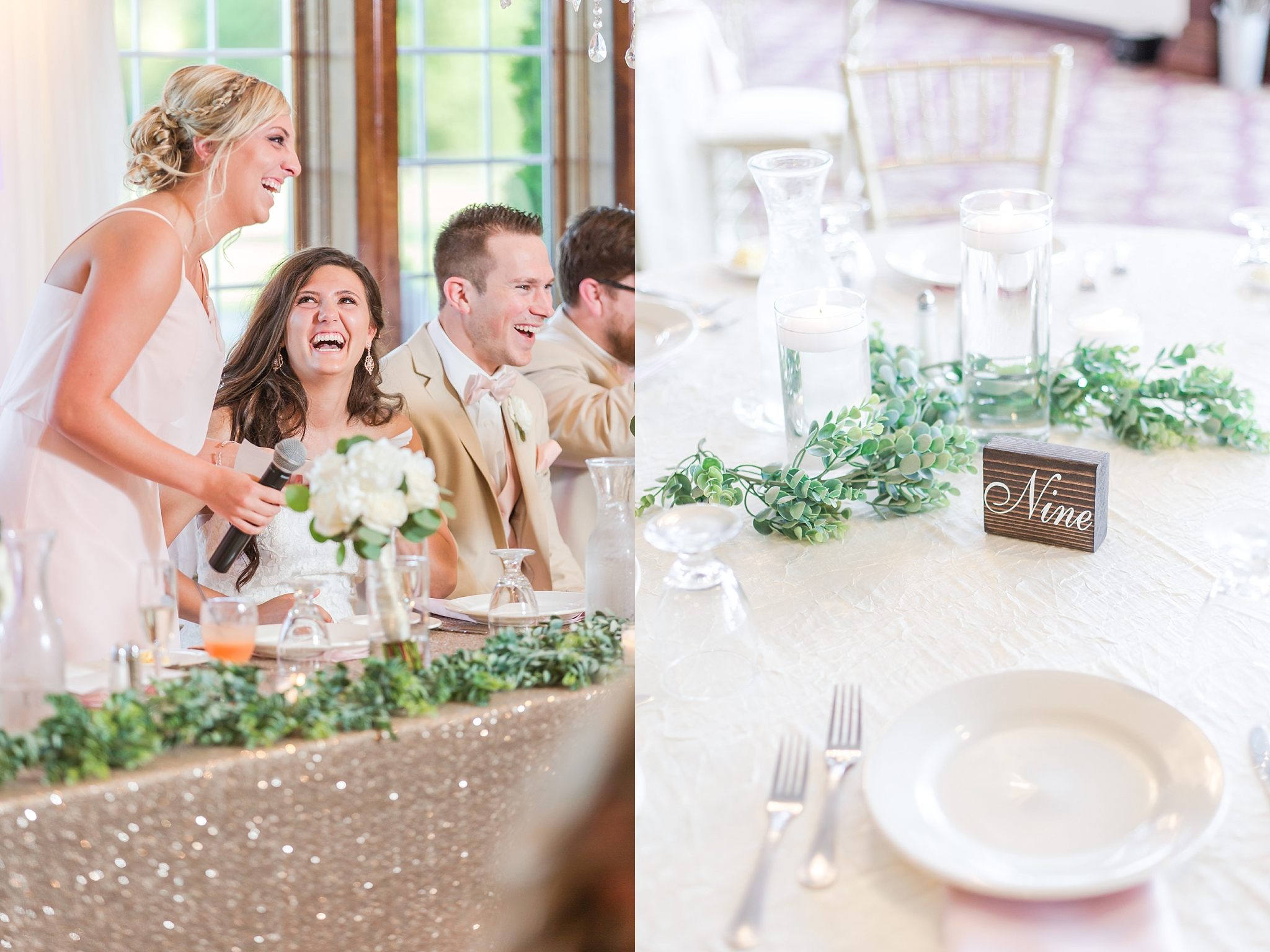 candid-timeless-wedding-photos-at-the-captains-club-in-grand-blanc-michigan-by-courtney-carolyn-photography_0095.jpg