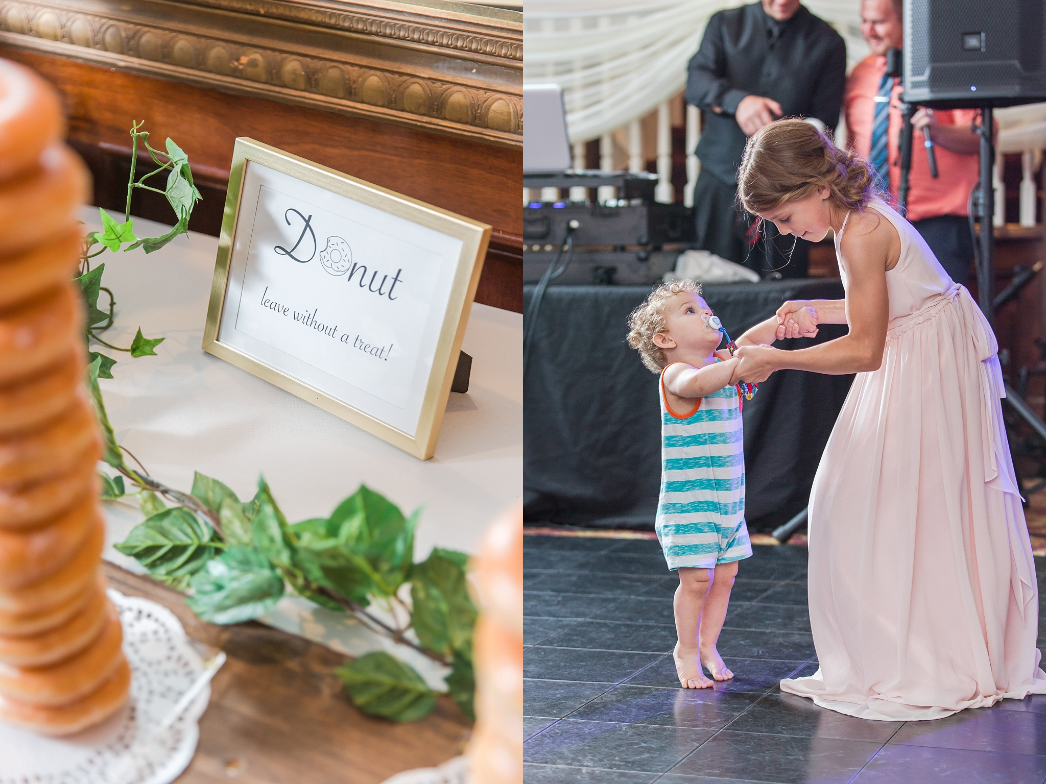 candid-timeless-wedding-photos-at-the-captains-club-in-grand-blanc-michigan-by-courtney-carolyn-photography_0104.jpg