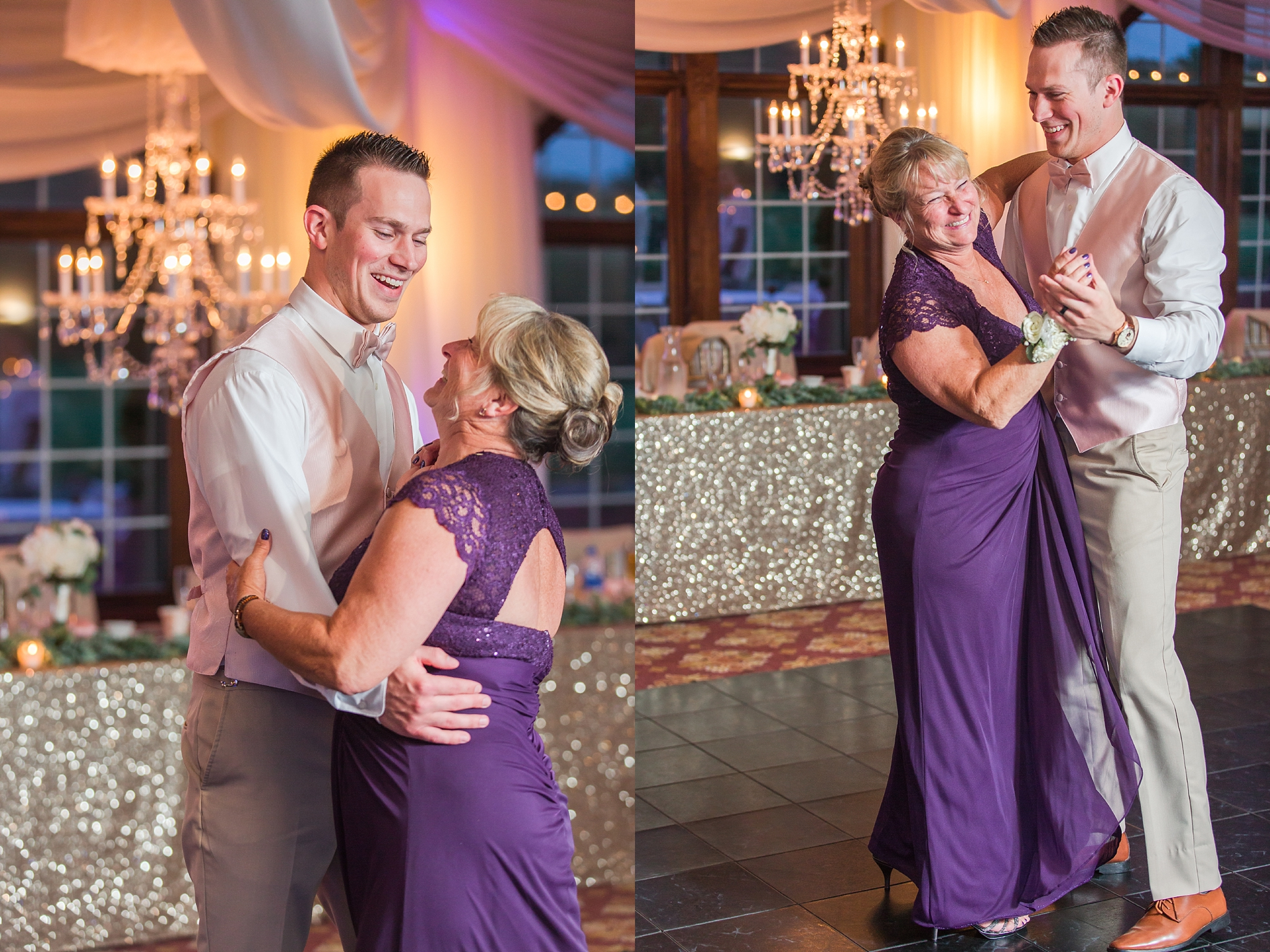 candid-timeless-wedding-photos-at-the-captains-club-in-grand-blanc-michigan-by-courtney-carolyn-photography_0110.jpg