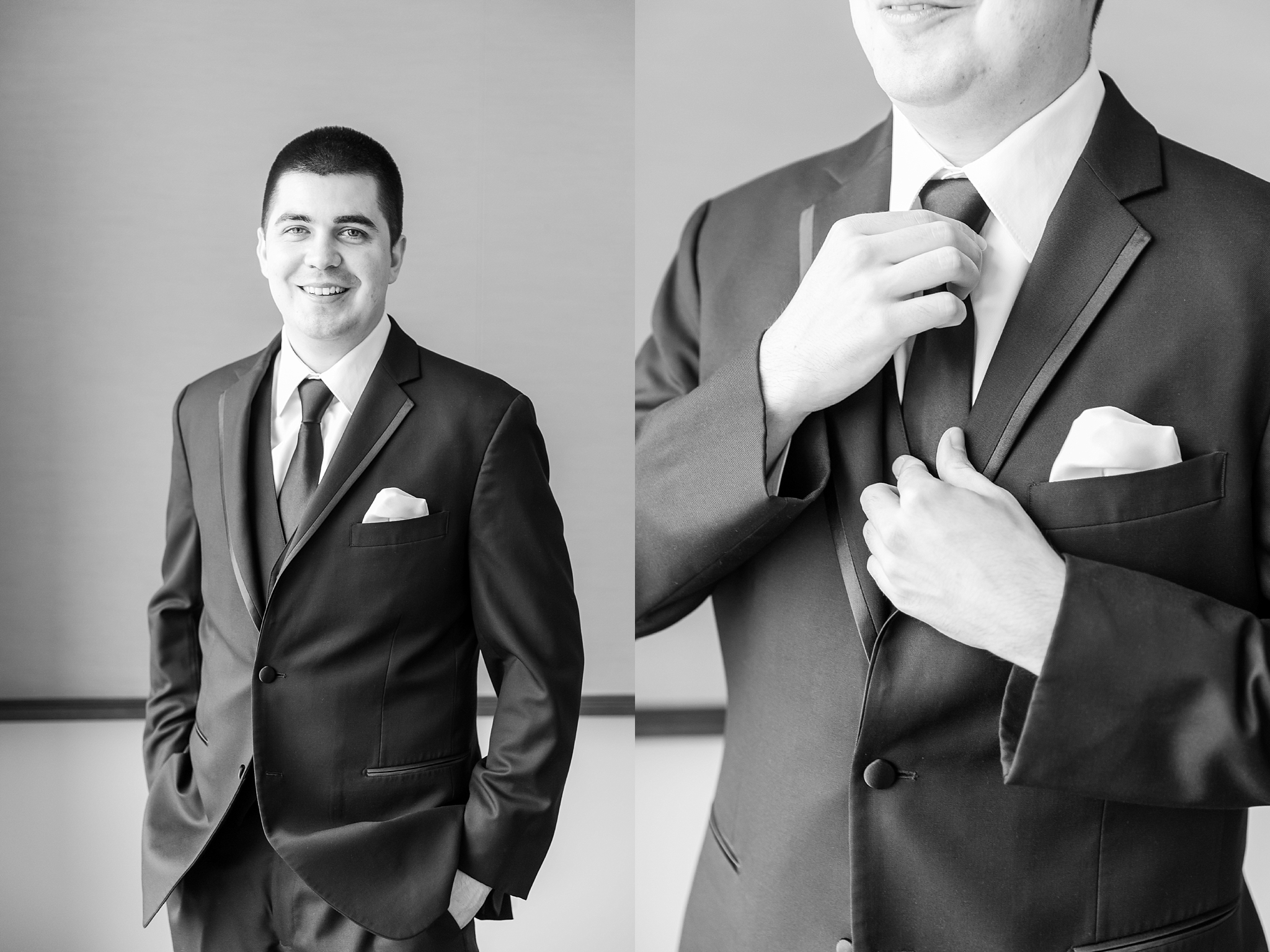 candid-romantic-wedding-photos-at-the-h-hotel-in-midland-michigan-by-courtney-carolyn-photography_0006.jpg