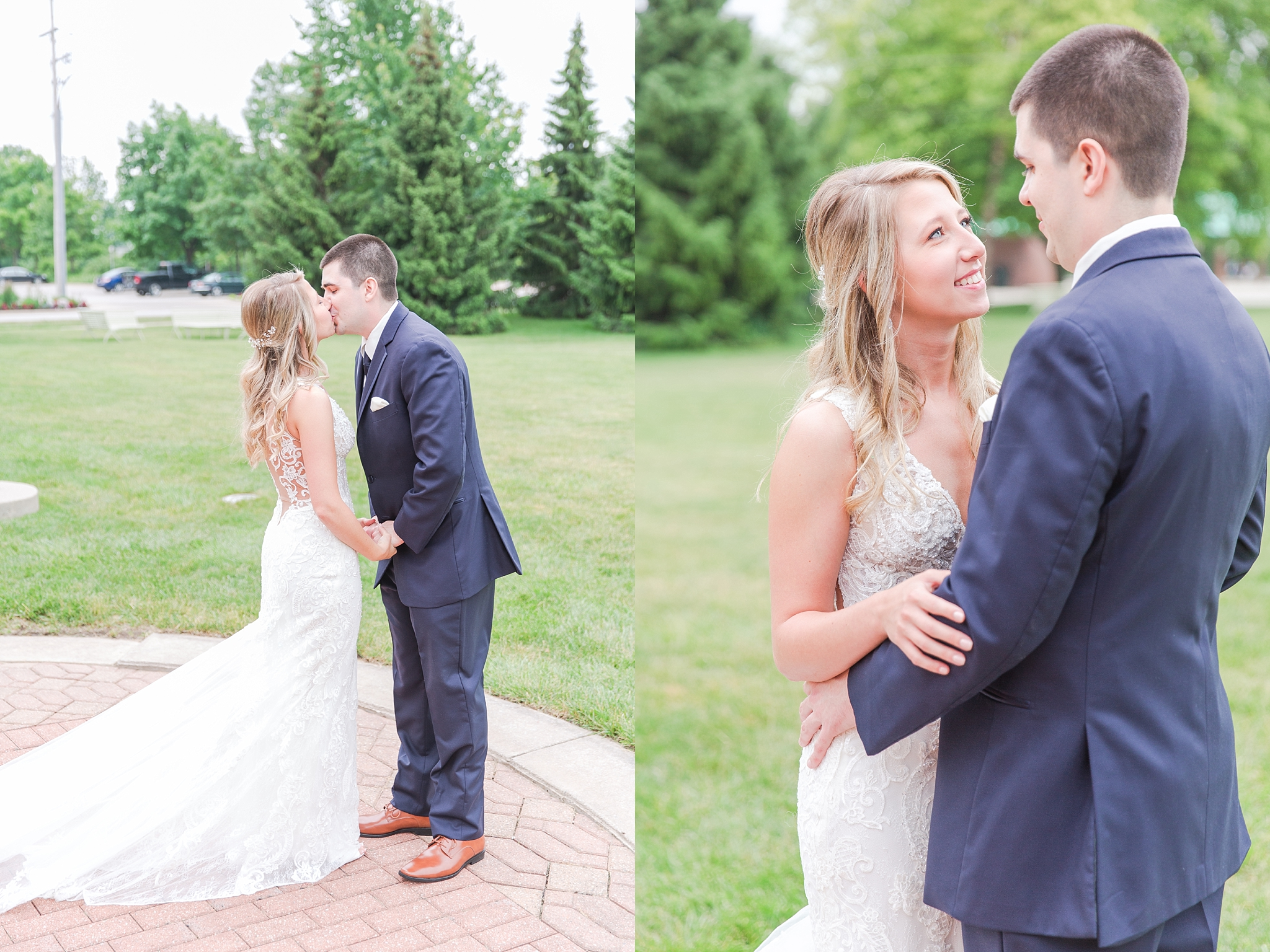 candid-romantic-wedding-photos-at-the-h-hotel-in-midland-michigan-by-courtney-carolyn-photography_0029.jpg