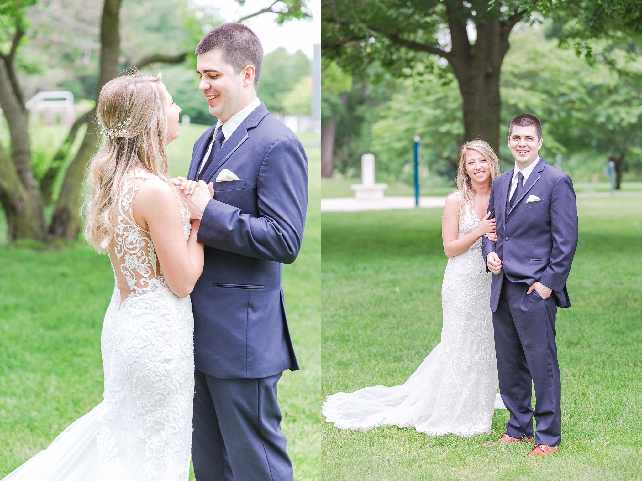 candid-romantic-wedding-photos-at-the-h-hotel-in-midland-michigan-by-courtney-carolyn-photography_0040.jpg