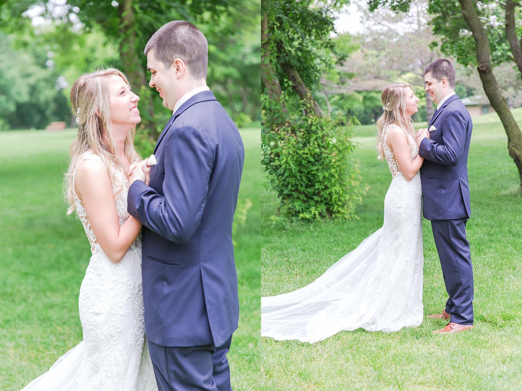 candid-romantic-wedding-photos-at-the-h-hotel-in-midland-michigan-by-courtney-carolyn-photography_0049.jpg