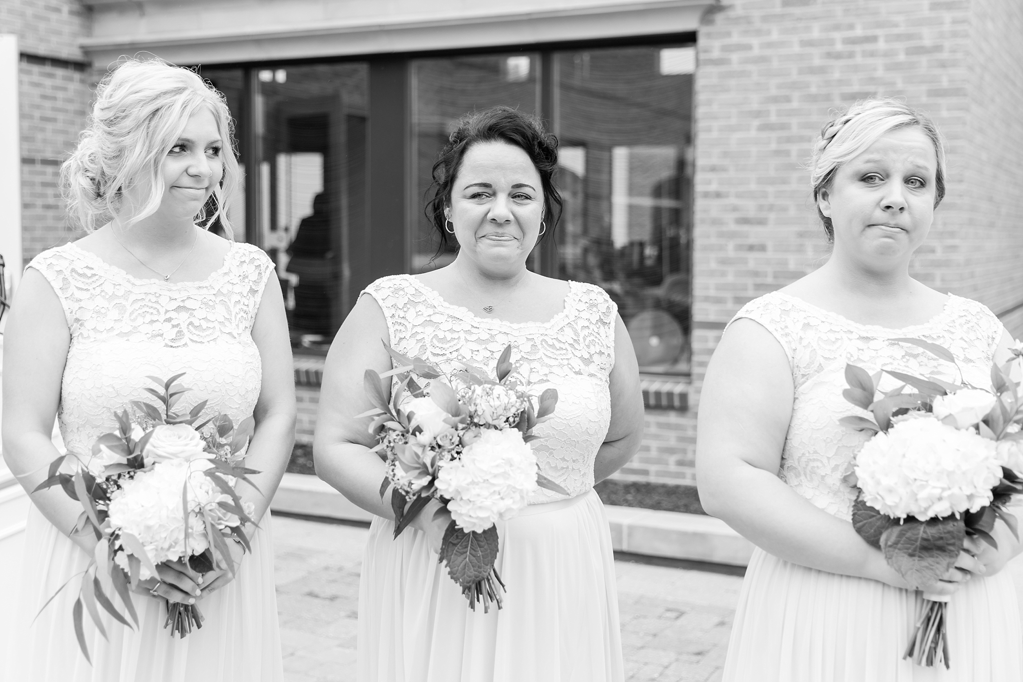 candid-romantic-wedding-photos-at-the-h-hotel-in-midland-michigan-by-courtney-carolyn-photography_0065.jpg