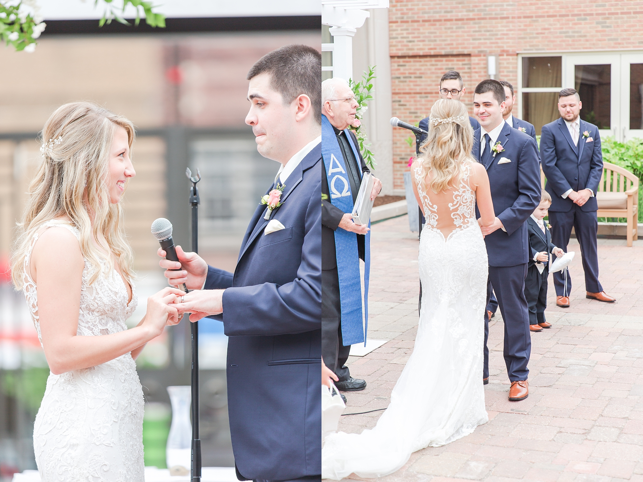 candid-romantic-wedding-photos-at-the-h-hotel-in-midland-michigan-by-courtney-carolyn-photography_0070.jpg