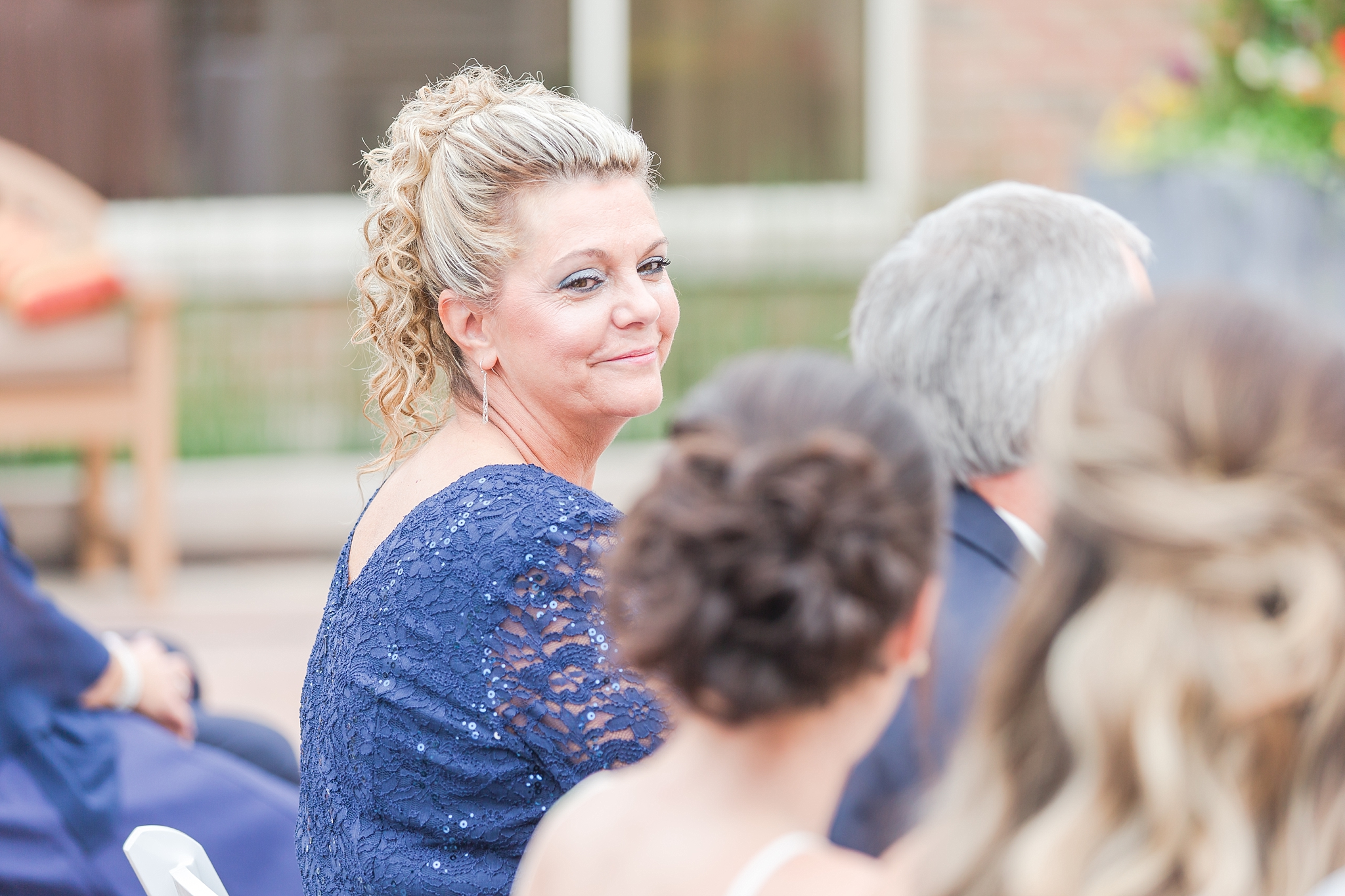 candid-romantic-wedding-photos-at-the-h-hotel-in-midland-michigan-by-courtney-carolyn-photography_0073.jpg