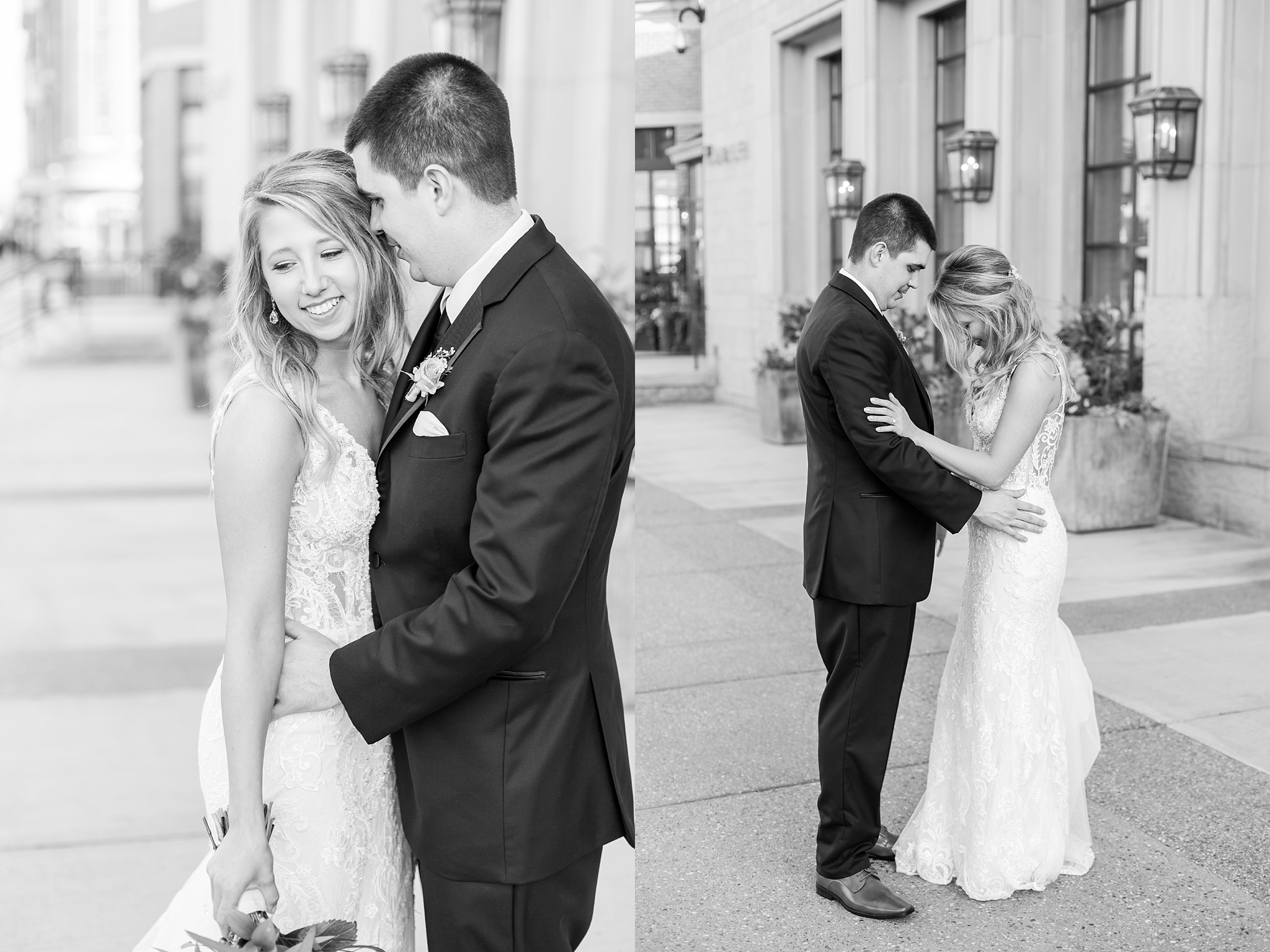 candid-romantic-wedding-photos-at-the-h-hotel-in-midland-michigan-by-courtney-carolyn-photography_0101.jpg