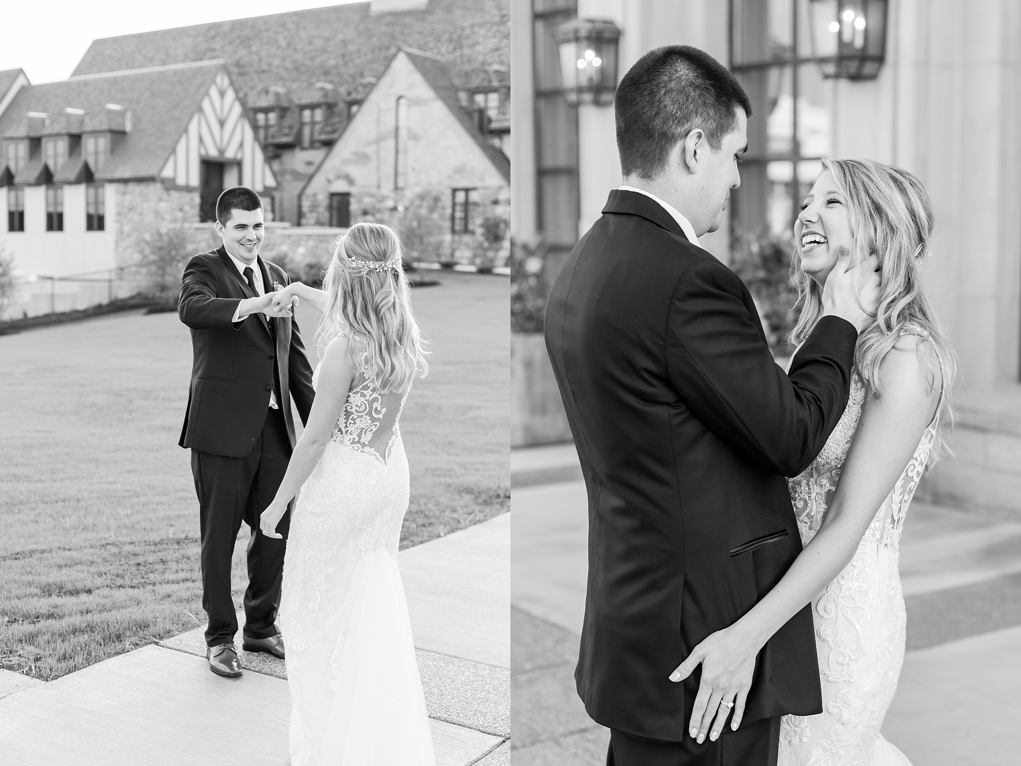 candid-romantic-wedding-photos-at-the-h-hotel-in-midland-michigan-by-courtney-carolyn-photography_0104.jpg
