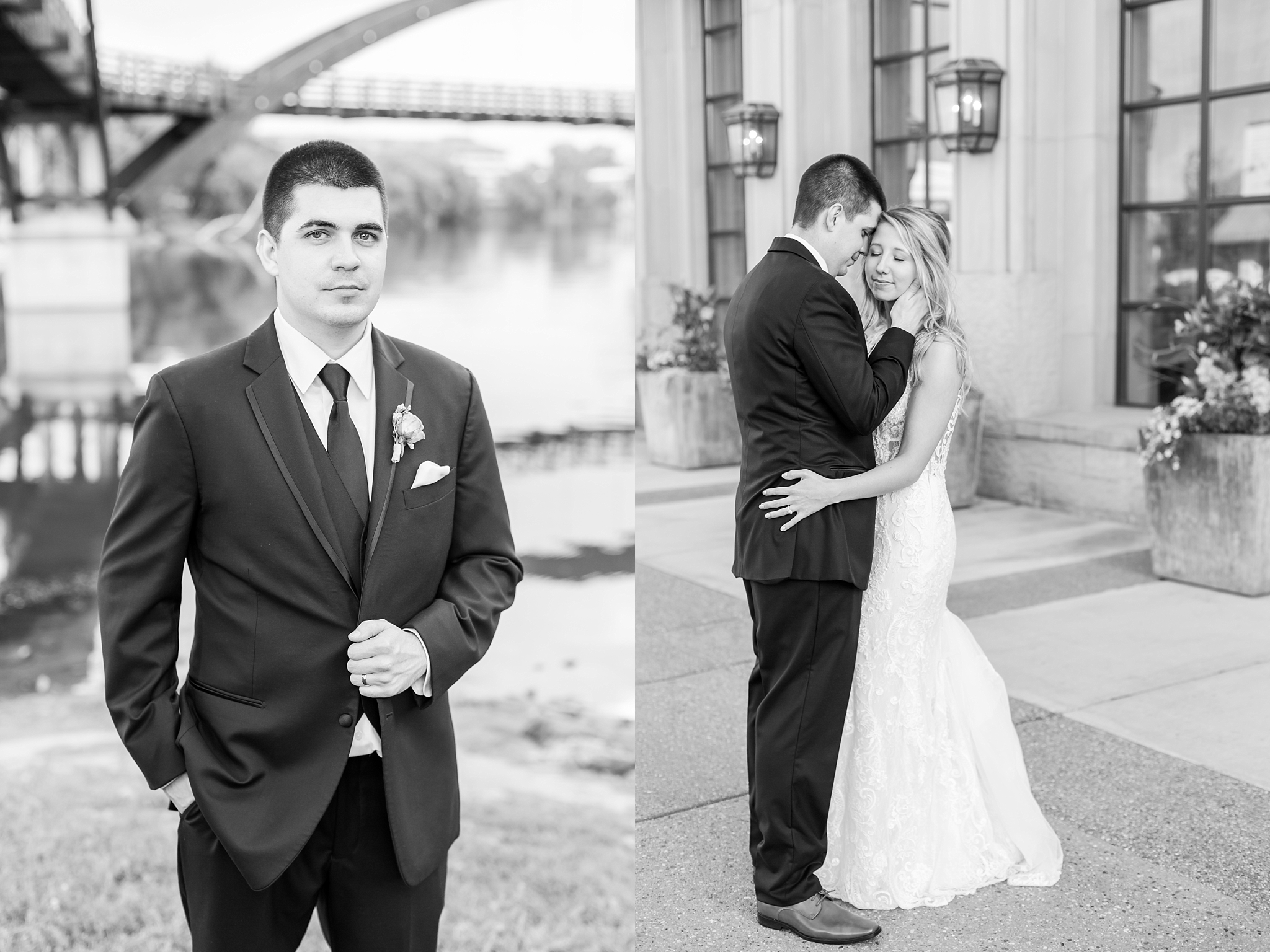 candid-romantic-wedding-photos-at-the-h-hotel-in-midland-michigan-by-courtney-carolyn-photography_0112.jpg