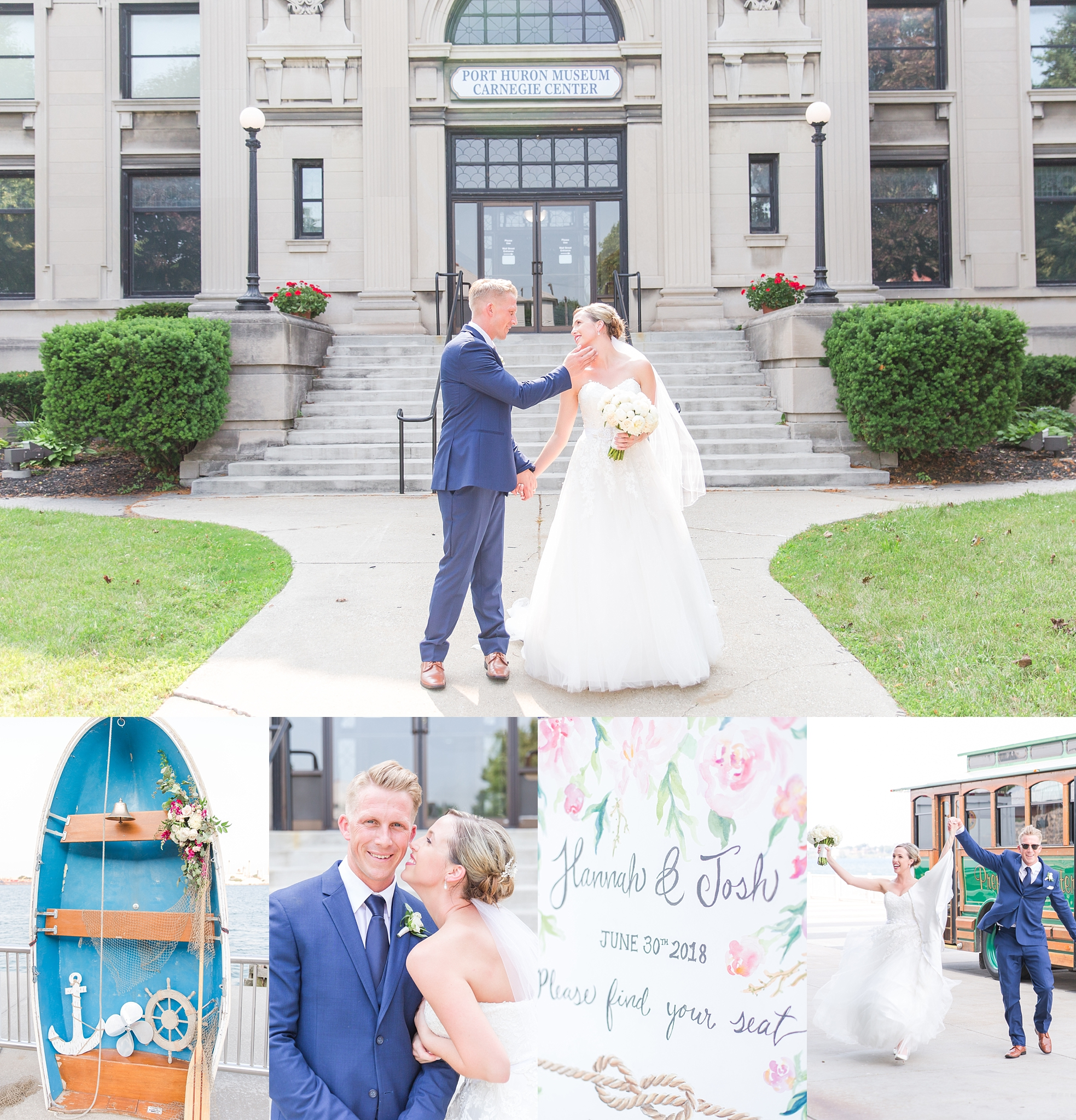 fun-nautical-wedding-photos-at-the-bean-dock-in-downtown-port-huron-michigan-by-courtney-carolyn-photography_0116.jpg